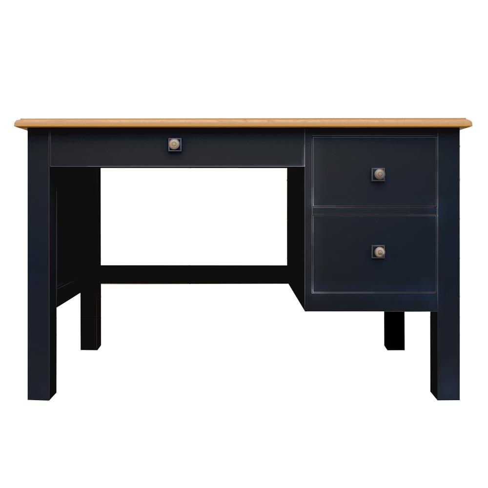 Стол рабочий Jules VerneПисьменные столы<br>Материал: массив березы, массив ясеня.<br><br>Material: Береза<br>Ширина см: 120<br>Высота см: 75<br>Глубина см: 60