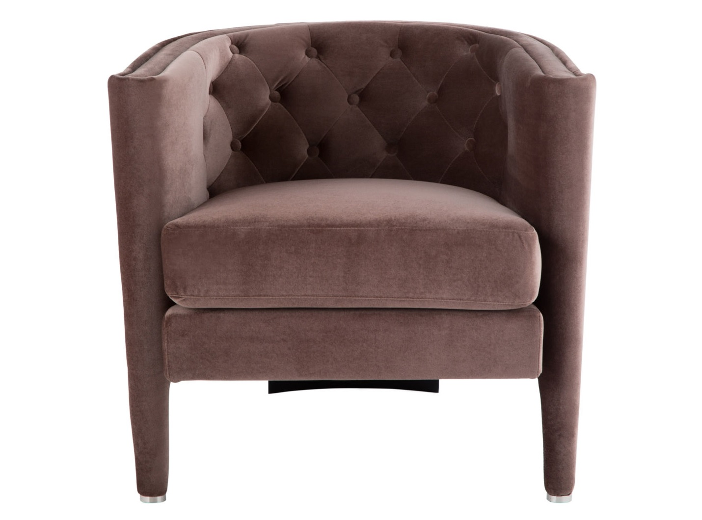 Кресло RayИнтерьерные кресла<br><br><br>Material: Текстиль