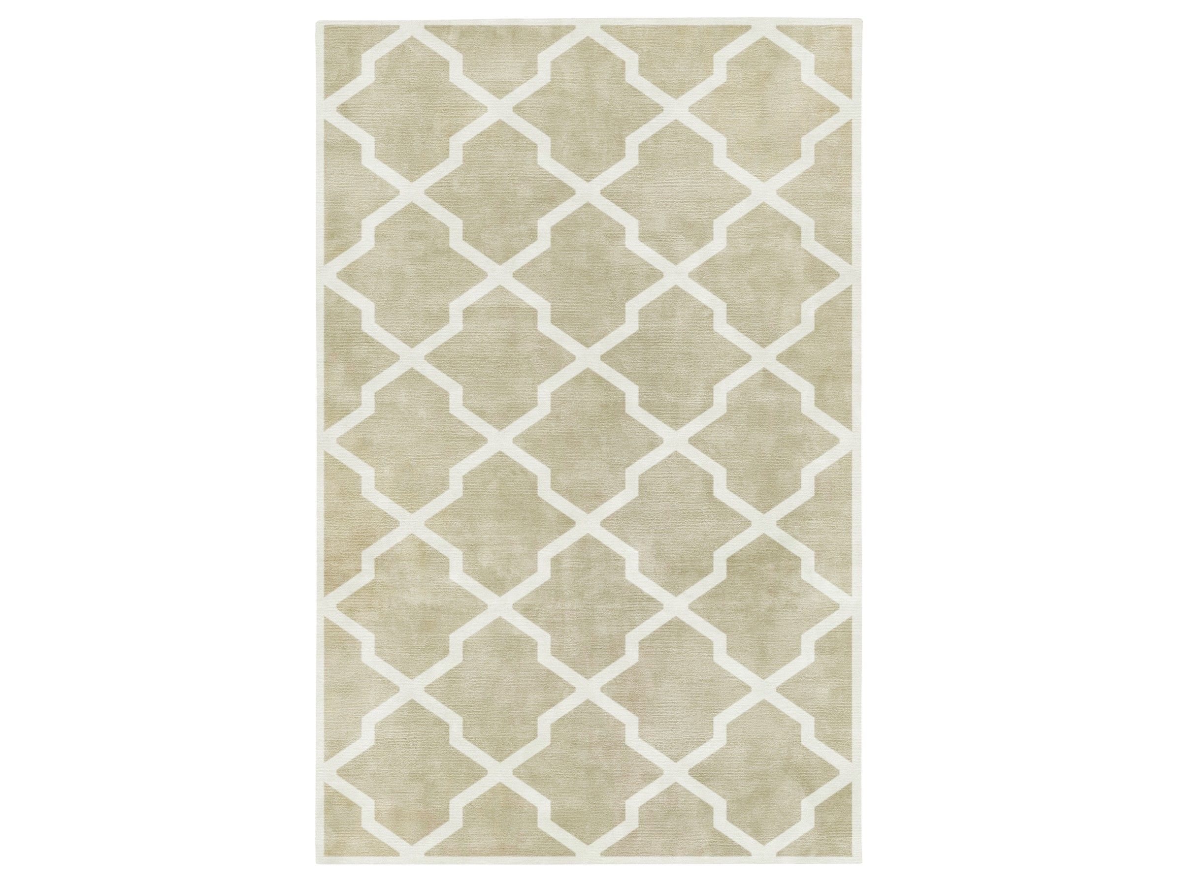 Ковер Lattice 300x400Прямоугольные ковры<br><br><br>Material: Шерсть<br>Ширина см: 300<br>Глубина см: 400