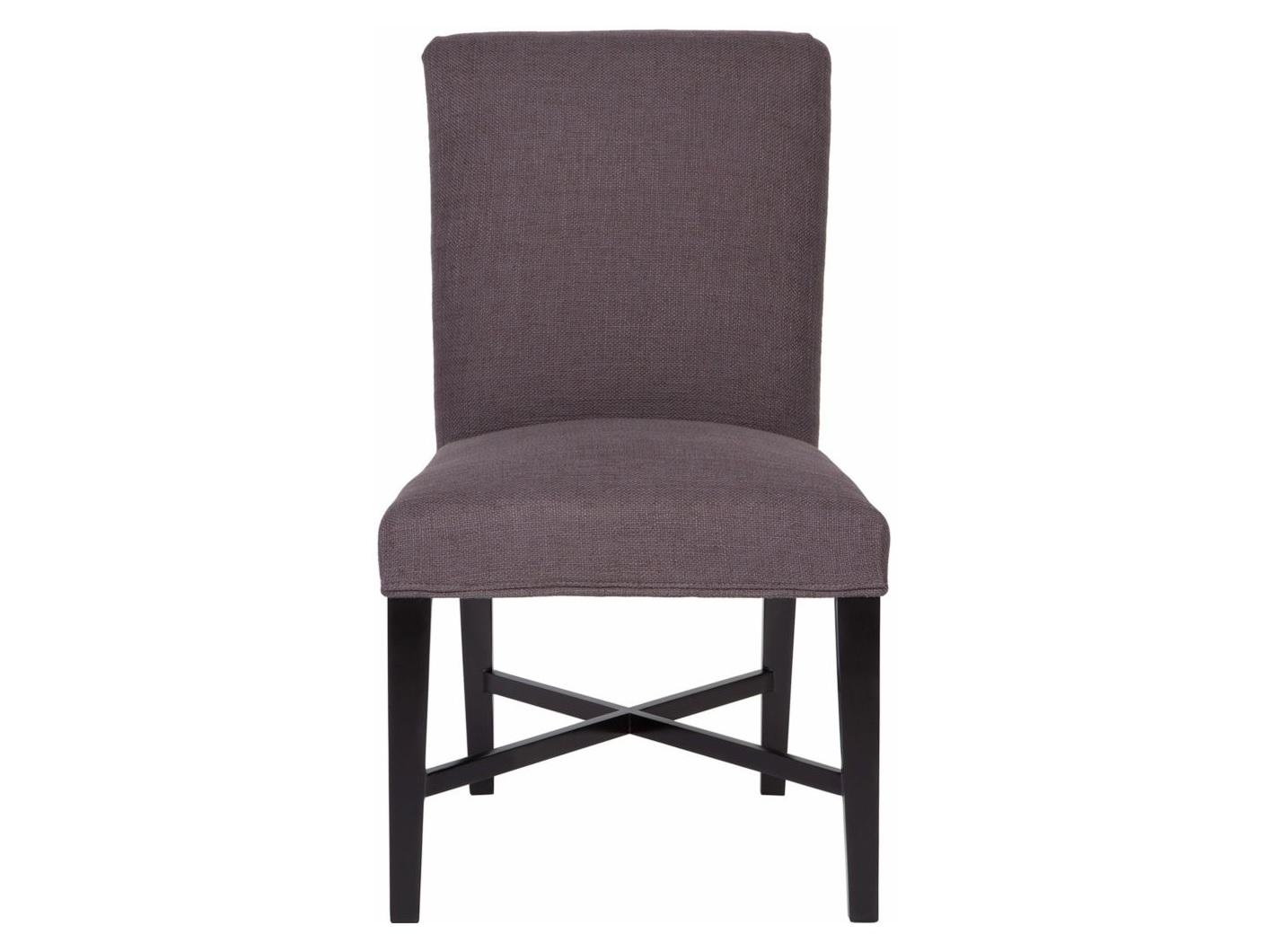 Кухонный стул M-Style 15433566 от thefurnish