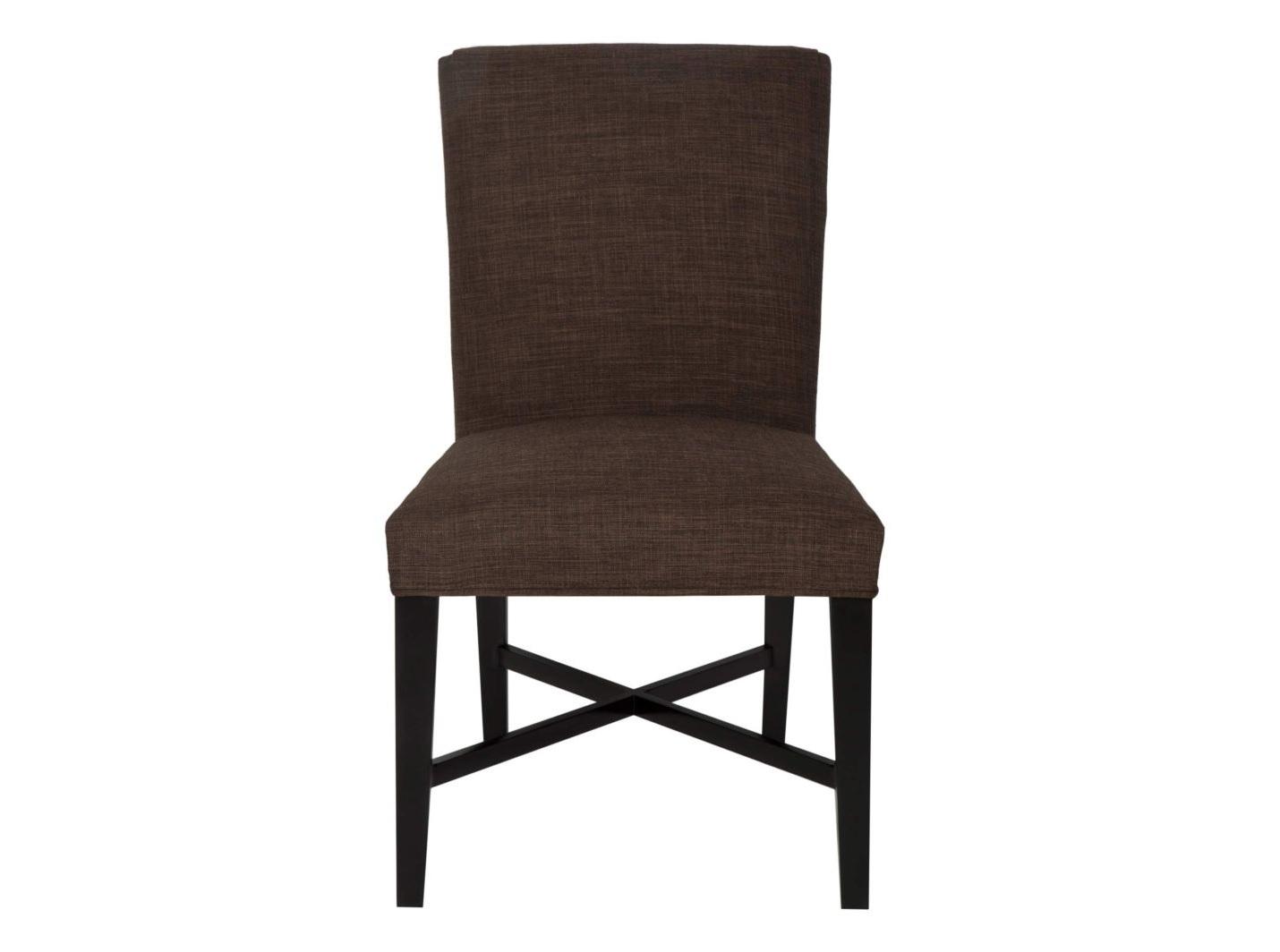 Стул NavagioОбеденные стулья<br><br><br>Material: Текстиль<br>Ширина см: 53<br>Высота см: 89<br>Глубина см: 60