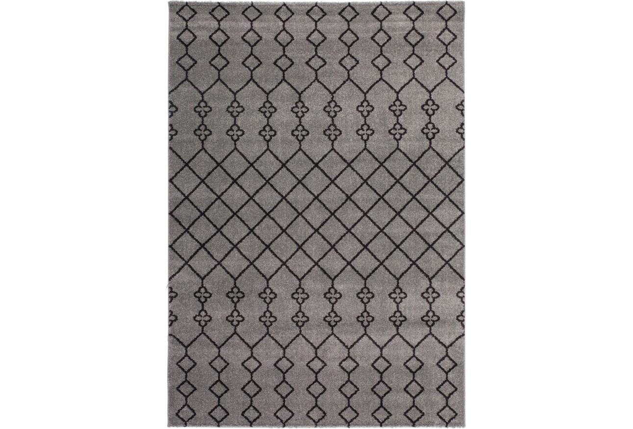 Ковер Tunis 160x230Прямоугольные ковры<br>Трендовые скандинавские дизайны прекрасно подойдут в современный и этнический интерьер.&amp;amp;nbsp;&amp;lt;div&amp;gt;Основа - джут.&amp;lt;/div&amp;gt;<br><br>Material: Шерсть<br>Width см: 160<br>Depth см: 230<br>Height см: 0,1