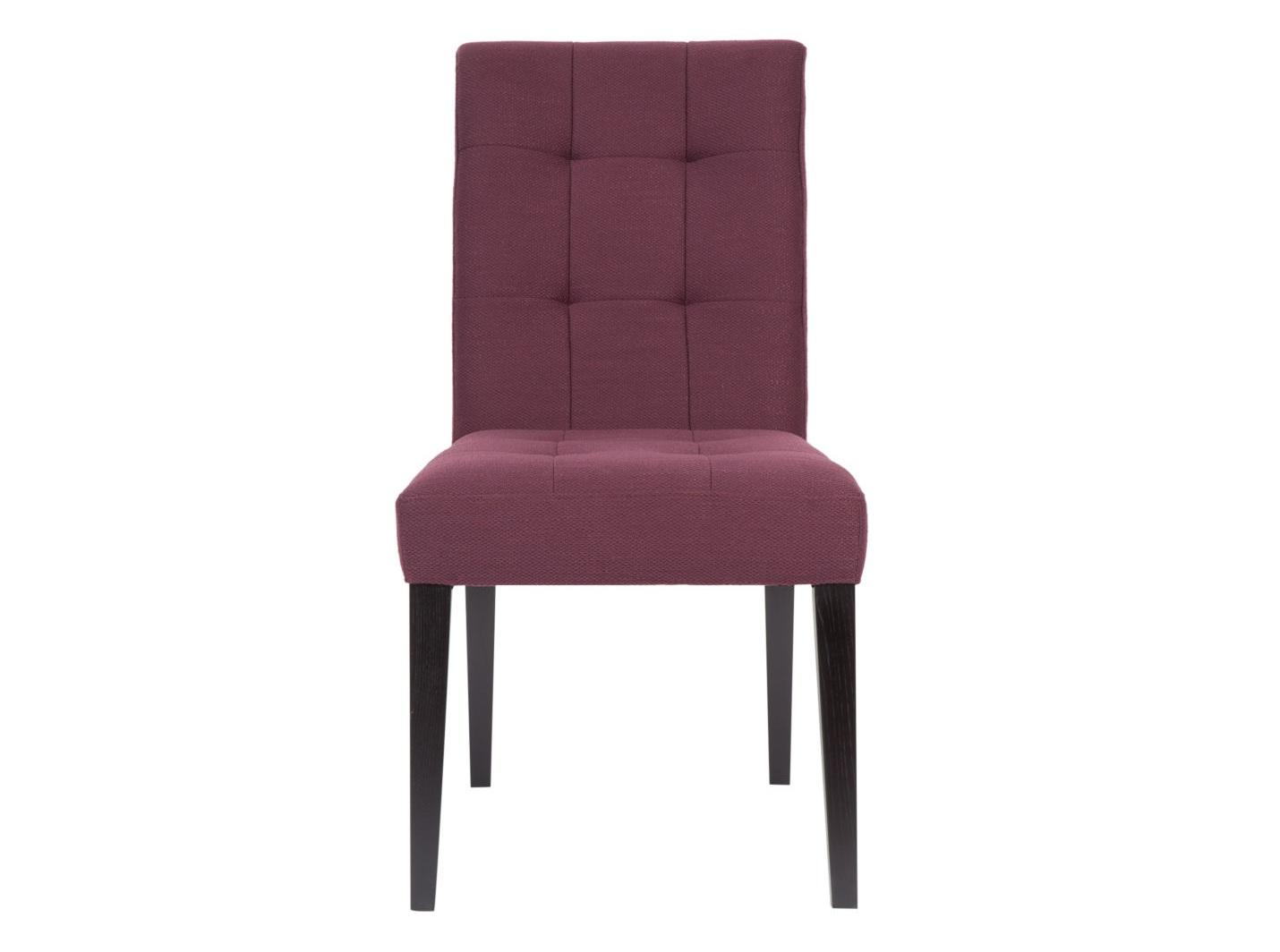 Стул RinoОбеденные стулья<br><br><br>Material: Текстиль<br>Ширина см: 50<br>Высота см: 97<br>Глубина см: 68