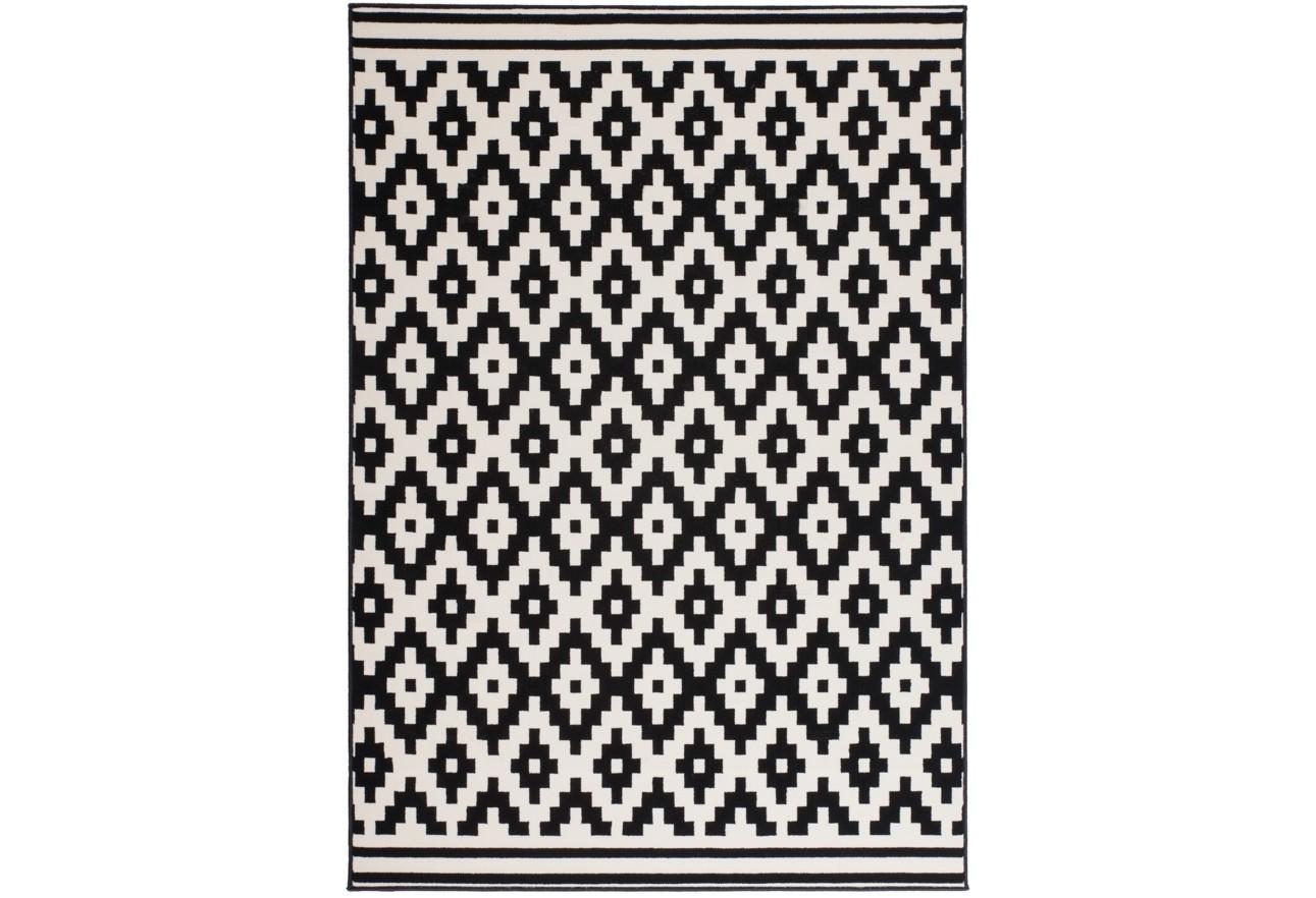 Ковер Trend 120х170Прямоугольные ковры<br>Трендовые геометрические дизайны прекрасно <br>подойдут в современный интерьер.&amp;amp;nbsp;&amp;lt;div&amp;gt;Основа - джут.&amp;lt;/div&amp;gt;<br><br>Material: Шерсть<br>Ширина см: 120<br>Глубина см: 170