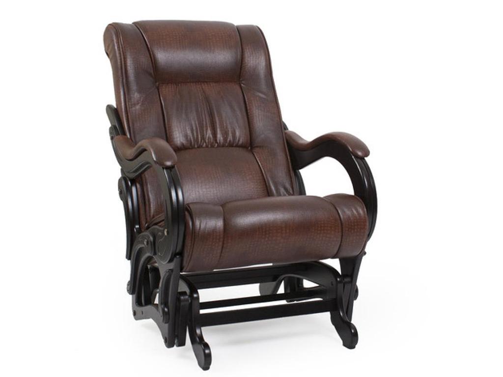 КреслоИнтерьерные кресла<br>&amp;lt;div&amp;gt;Максимальная нагрузка: 150 кг.&amp;amp;nbsp;&amp;lt;/div&amp;gt;&amp;lt;div&amp;gt;Каркас может быть или венге, или дуб шампань,.&amp;lt;/div&amp;gt;&amp;lt;div&amp;gt;Обивка может быть выполнена в других цветах, ткань и экокожа.&amp;lt;/div&amp;gt;<br><br>Material: Кожа<br>Ширина см: 69<br>Высота см: 100<br>Глубина см: 98