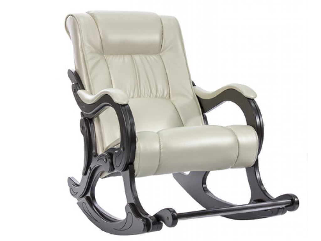 Кресло-качалка Coolline 4153364 от thefurnish