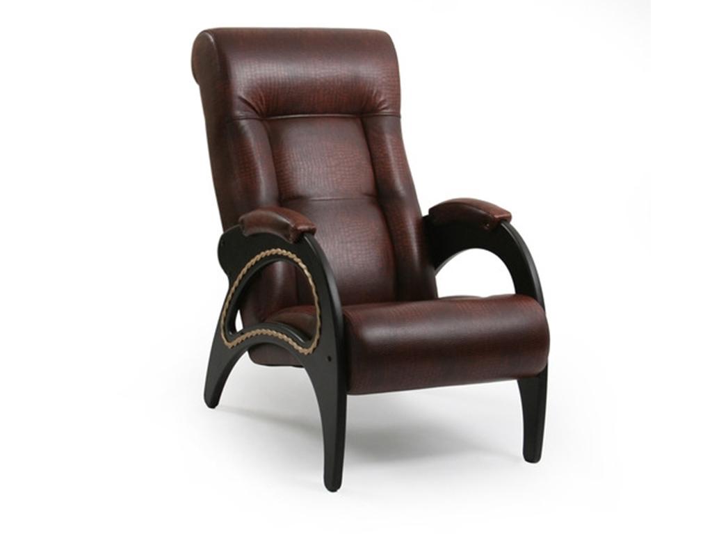 КреслоКожаные кресла<br>&amp;lt;div&amp;gt;Максимальная нагрузка: 120 кг.&amp;amp;nbsp;&amp;lt;/div&amp;gt;&amp;lt;div&amp;gt;Каркас может быть или венге, орех или дуб шампань.&amp;lt;/div&amp;gt;&amp;lt;div&amp;gt;Обивка может быть выполнена в других цветах, ткань и экокожа.&amp;lt;/div&amp;gt;<br><br>Material: Кожа<br>Ширина см: 61<br>Высота см: 93<br>Глубина см: 94