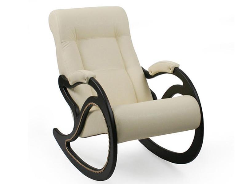 Кресло-качалка Coolline 15442677 от thefurnish