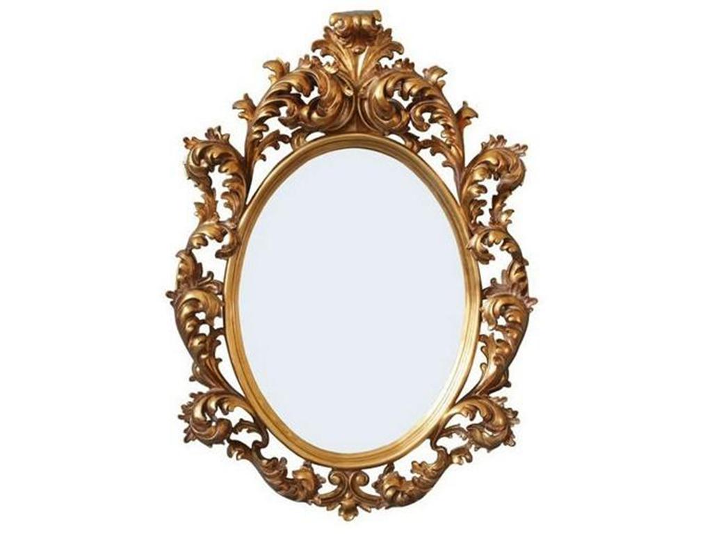 Зеркало  ОвьедоНастенные зеркала<br>Внешний размер : 97х68х14см&amp;amp;nbsp;&amp;lt;div&amp;gt;Внутренний размер : 60х45хсм&amp;amp;nbsp;&amp;lt;/div&amp;gt;&amp;lt;div&amp;gt;Материал : Дерево/Полиуретан&amp;lt;/div&amp;gt;<br><br>Material: Дерево<br>Ширина см: 68.0<br>Высота см: 97.0<br>Глубина см: 14.0