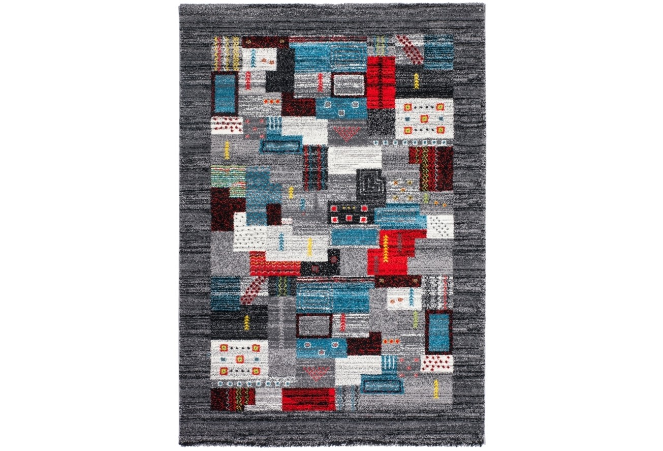 Ковер Etno 200х290Прямоугольные ковры<br>На создание этих ковров дизайнеров вдохновили этнические дизайны древнего Омана.&amp;lt;div&amp;gt;Основа - джут.&amp;lt;/div&amp;gt;<br><br>Material: Шерсть<br>Ширина см: 200<br>Глубина см: 290