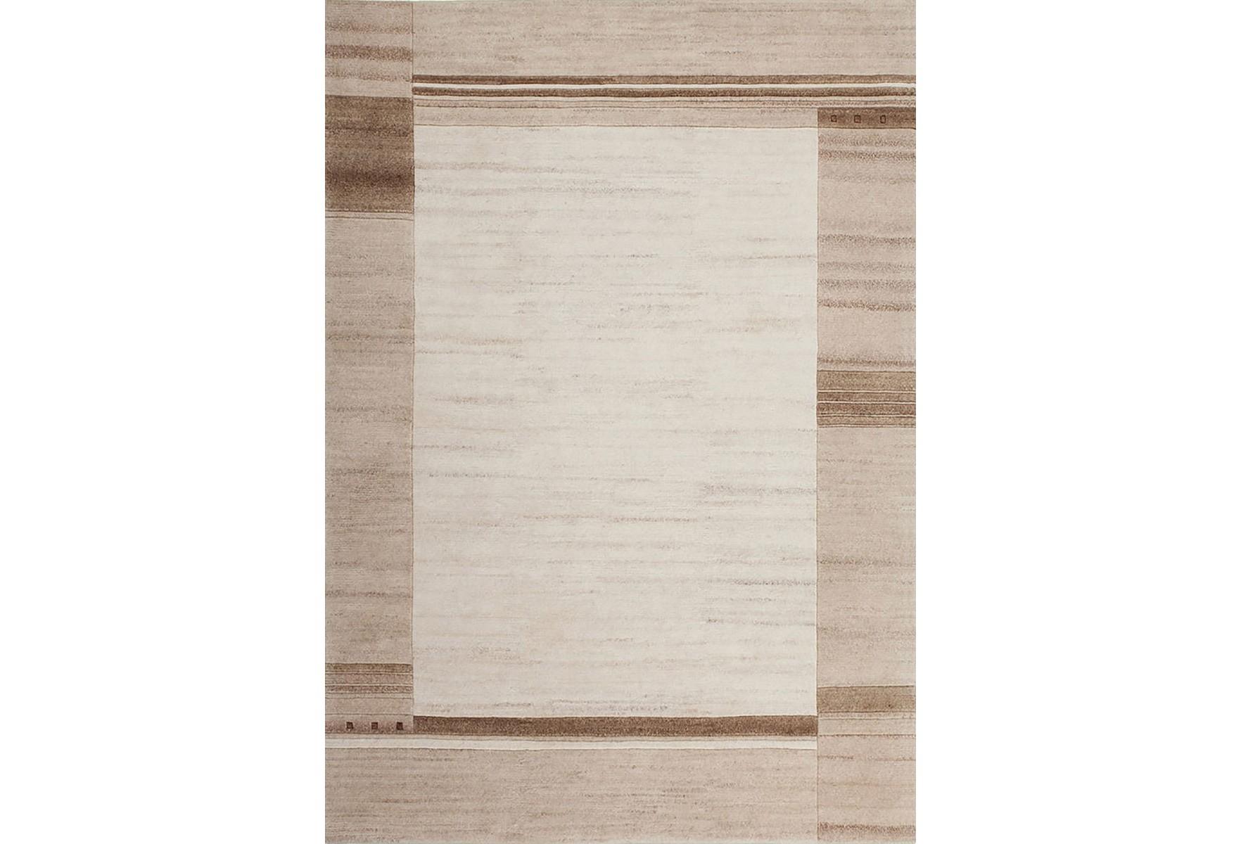 Ковер Nepal 160х230Прямоугольные ковры<br>Ковер ручной работы из высококачественной <br>новозеландской шерсти в геометрическом <br>стиле. Плотный и очень теплый!&amp;amp;nbsp;&amp;lt;div&amp;gt;&amp;lt;br&amp;gt;&amp;lt;/div&amp;gt;&amp;lt;div&amp;gt;Основа - хлопок.&amp;lt;/div&amp;gt;<br><br>Material: Шерсть<br>Ширина см: 160<br>Глубина см: 230