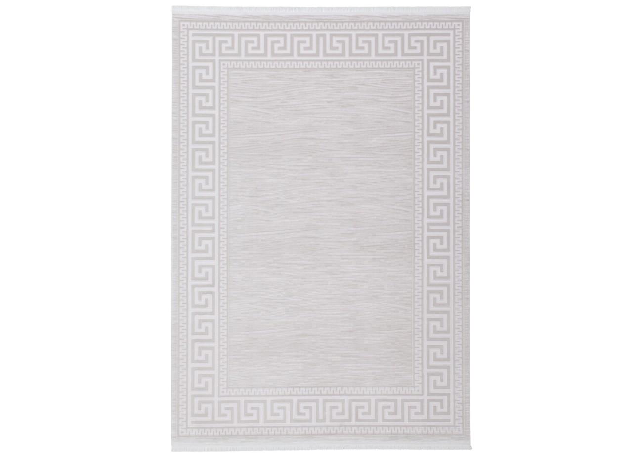 Ковер Imperial 160х230Прямоугольные ковры<br>Плотный и мягкий ковер из высококачественного <br>акрила &amp;quot;Soft touch&amp;quot;.&amp;amp;nbsp;&amp;lt;div&amp;gt;Основа <br>ковра - джут.&amp;lt;br&amp;gt;&amp;lt;/div&amp;gt;<br><br>Material: Шерсть<br>Ширина см: 160<br>Глубина см: 230