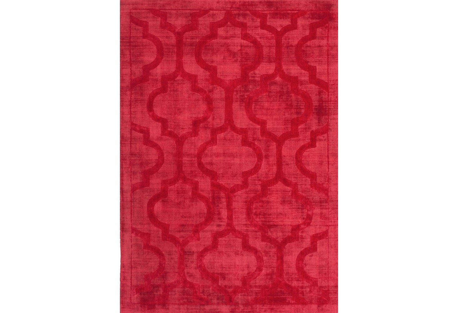 Ковер Eternity 160х230Прямоугольные ковры<br>Мягкие и шелковистые ковры ручной работы, <br>очень красиво блестят и переливаются в <br>зависимости от освещения в интерьере. При <br>дневном освещении оттенок может быть бледнее, <br>при искусственном более насыщенным.&amp;lt;div&amp;gt;&amp;lt;br&amp;gt;&amp;lt;/div&amp;gt;&amp;lt;div&amp;gt;Основа - хлопок.&amp;lt;/div&amp;gt;<br><br>Material: Шерсть<br>Ширина см: 160<br>Глубина см: 230