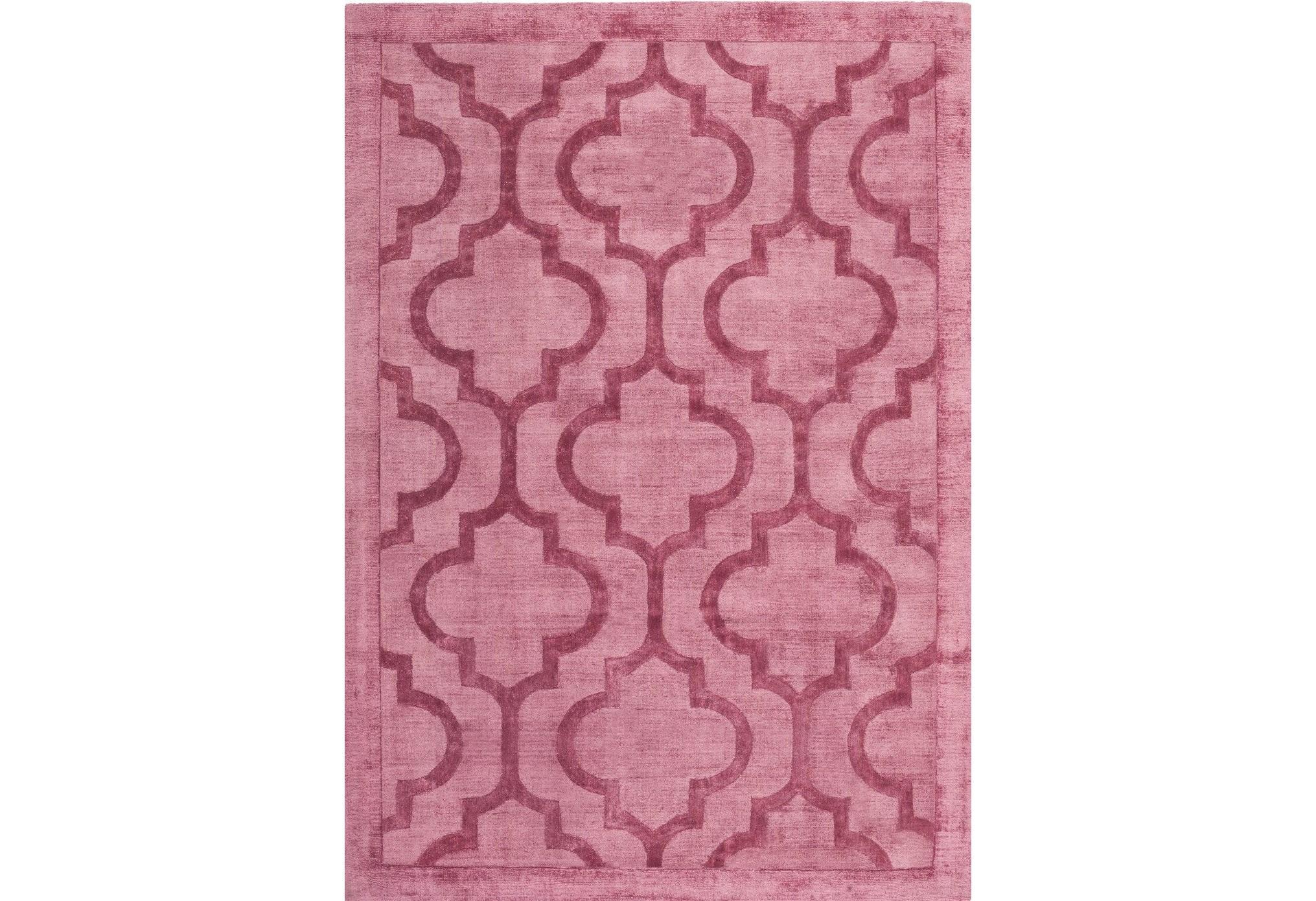 Ковер Eternity 80х150Прямоугольные ковры<br>Мягкие и шелковистые ковры ручной работы, <br>очень красиво блестят и переливаются в <br>зависимости от освещения в интерьере. При <br>дневном освещении оттенок может быть бледнее, <br>при искусственном более насыщенным.&amp;lt;div&amp;gt;&amp;lt;br&amp;gt;&amp;lt;/div&amp;gt;&amp;lt;div&amp;gt;Основа - хлопок.&amp;lt;/div&amp;gt;<br><br>Material: Шерсть<br>Ширина см: 80<br>Глубина см: 150
