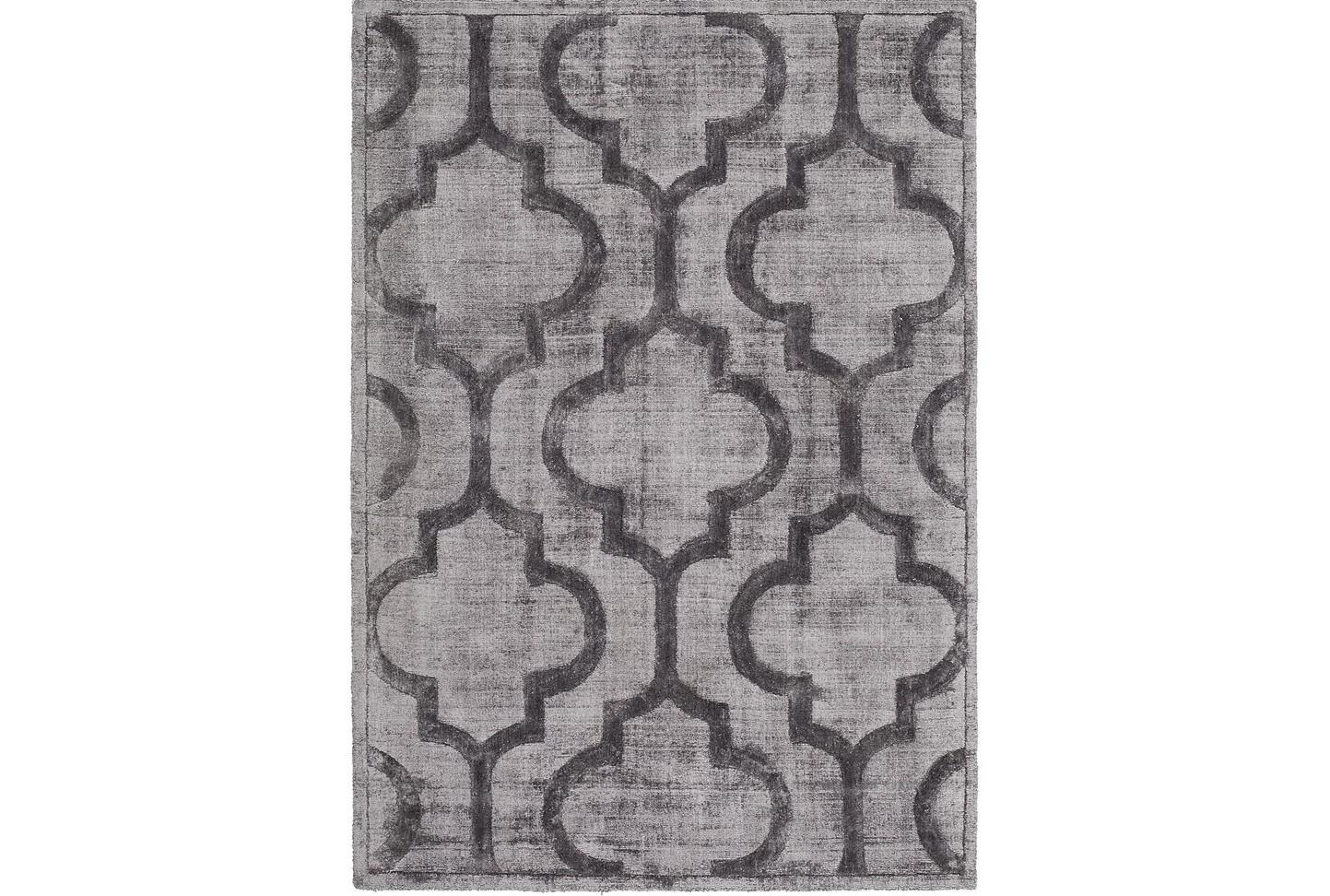 Ковер Eternity 80х150Прямоугольные ковры<br>Мягкие и шелковистые ковры ручной работы, очень красиво блестят и переливаются в зависимости от освещения в интерьере. При дневном освещении оттенок может быть бледнее, при искусственном более насыщенным.&amp;lt;div&amp;gt;&amp;lt;br&amp;gt;&amp;lt;/div&amp;gt;&amp;lt;div&amp;gt;Основа - хлопок.&amp;lt;/div&amp;gt;<br><br>Material: Шерсть<br>Ширина см: 80<br>Глубина см: 150