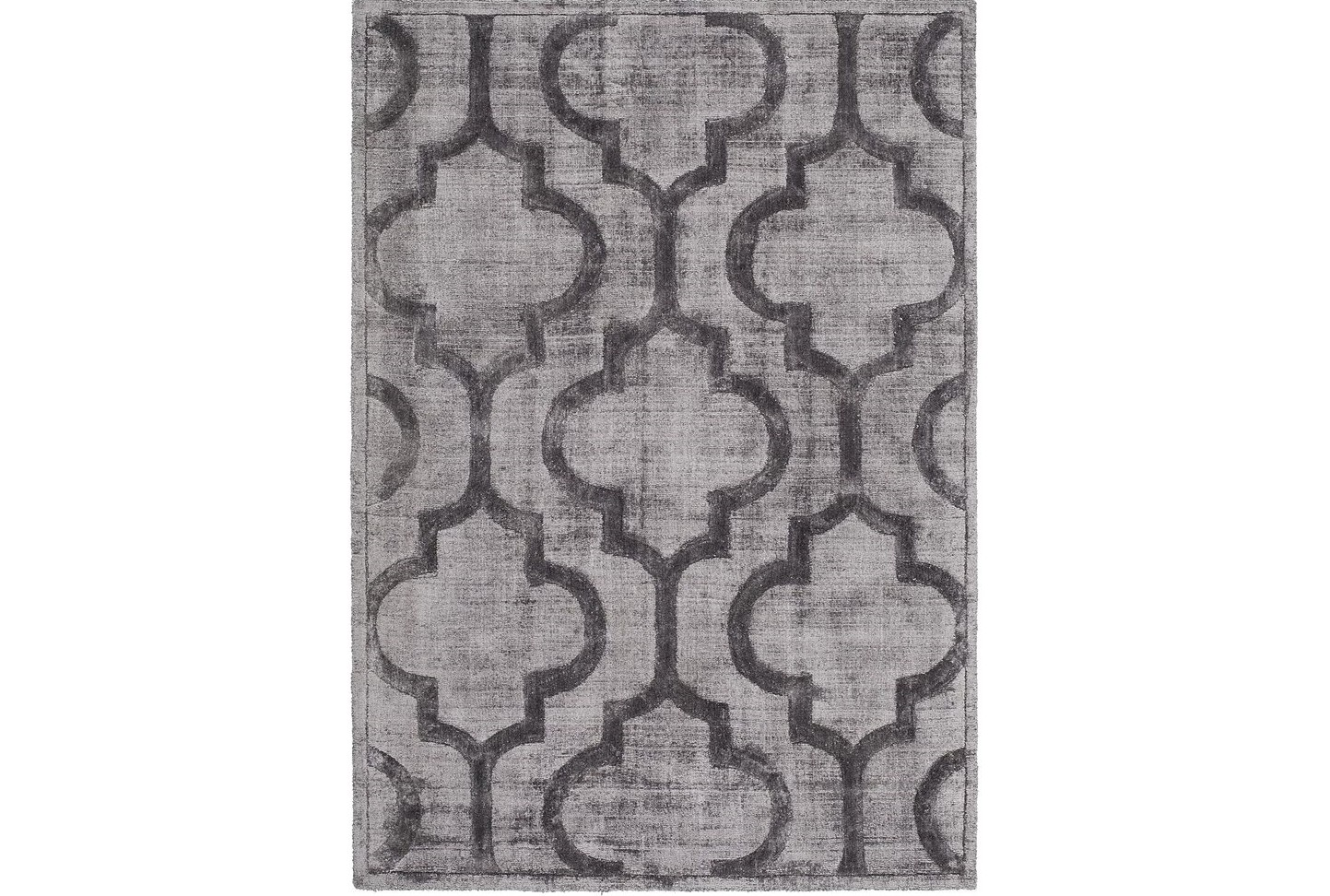 Ковер Eternity 200х290Прямоугольные ковры<br>Мягкие и шелковистые ковры ручной работы, очень красиво блестят и переливаются в зависимости от освещения в интерьере. При дневном освещении оттенок может быть бледнее, при искусственном более насыщенным.&amp;lt;div&amp;gt;&amp;lt;br&amp;gt;&amp;lt;/div&amp;gt;&amp;lt;div&amp;gt;Основа - хлопок.&amp;lt;/div&amp;gt;<br><br>Material: Шерсть