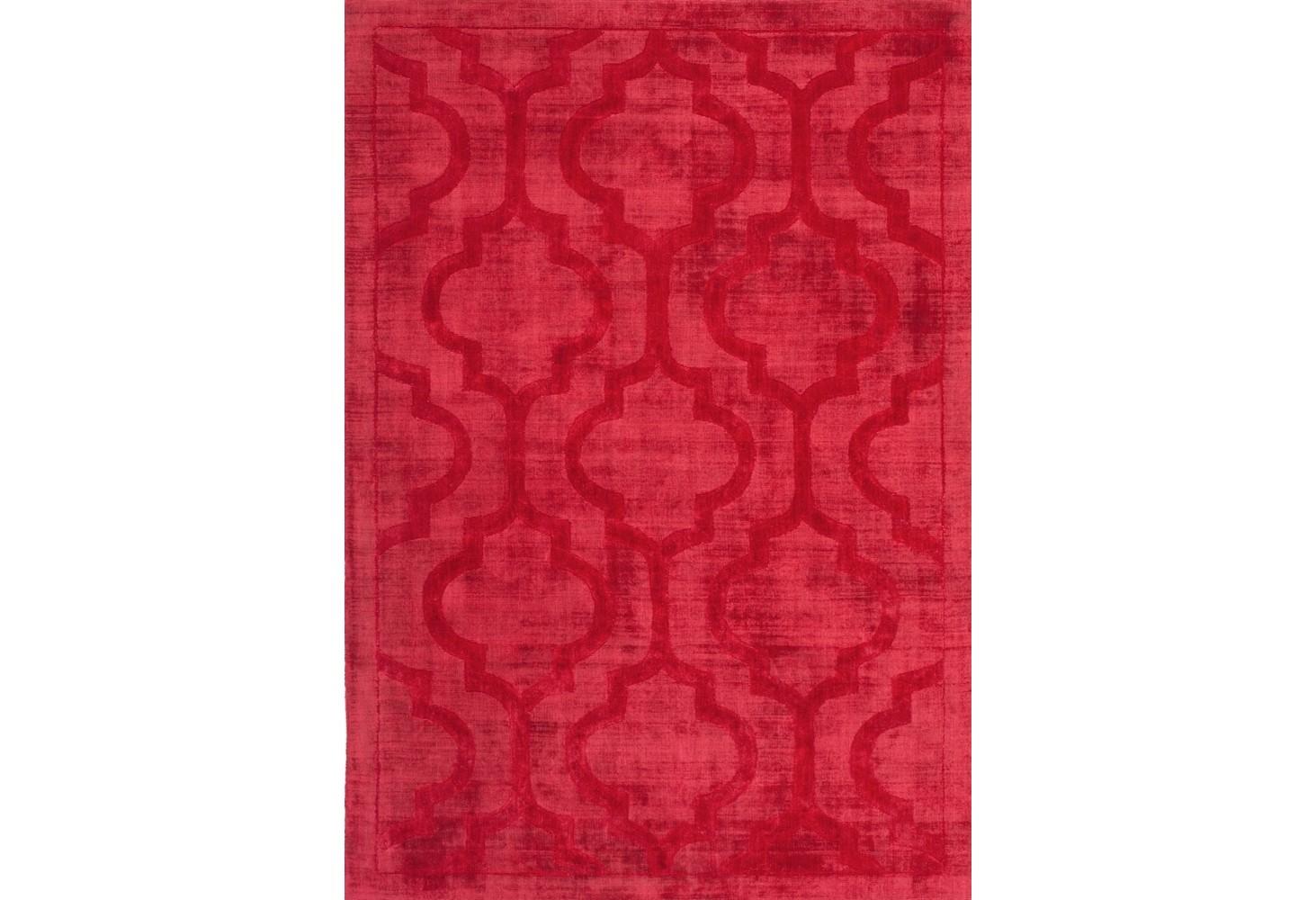 Ковер Eternity 120х170Прямоугольные ковры<br>Мягкие и шелковистые ковры ручной работы, <br>очень красиво блестят и переливаются в <br>зависимости от освещения в интерьере. При <br>дневном освещении оттенок может быть бледнее, <br>при искусственном более насыщенным. Высота <br>ворса - 8 мм. Основа - хлопок.<br><br>Material: Шерсть<br>Ширина см: 120<br>Глубина см: 170