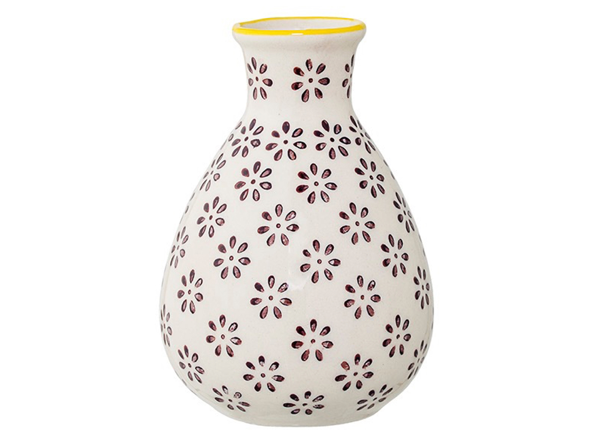 Декоративная ваза Bloomingville 15437721 от thefurnish