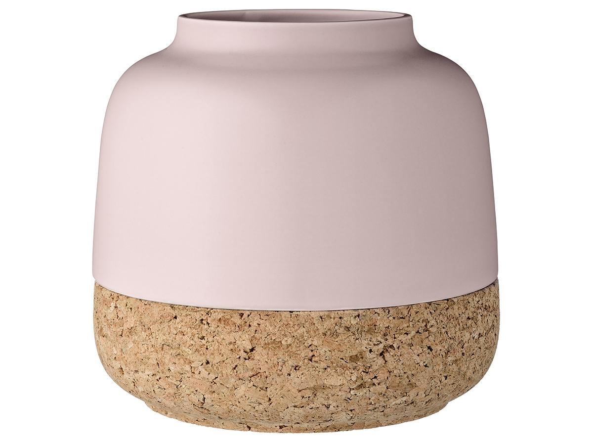 Декоративная ваза Bloomingville 15438232 от thefurnish