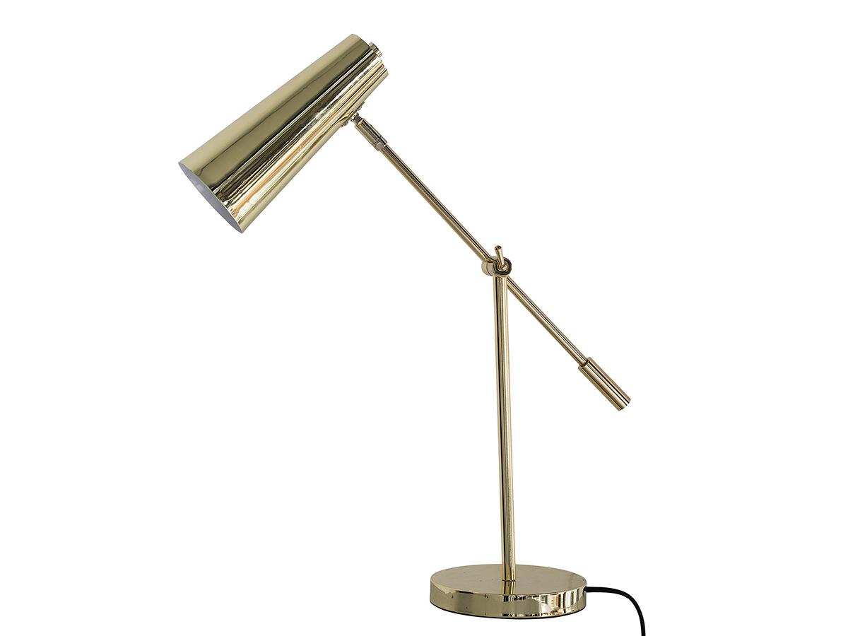 Настольная лампа Bloomingville 15438235 от thefurnish