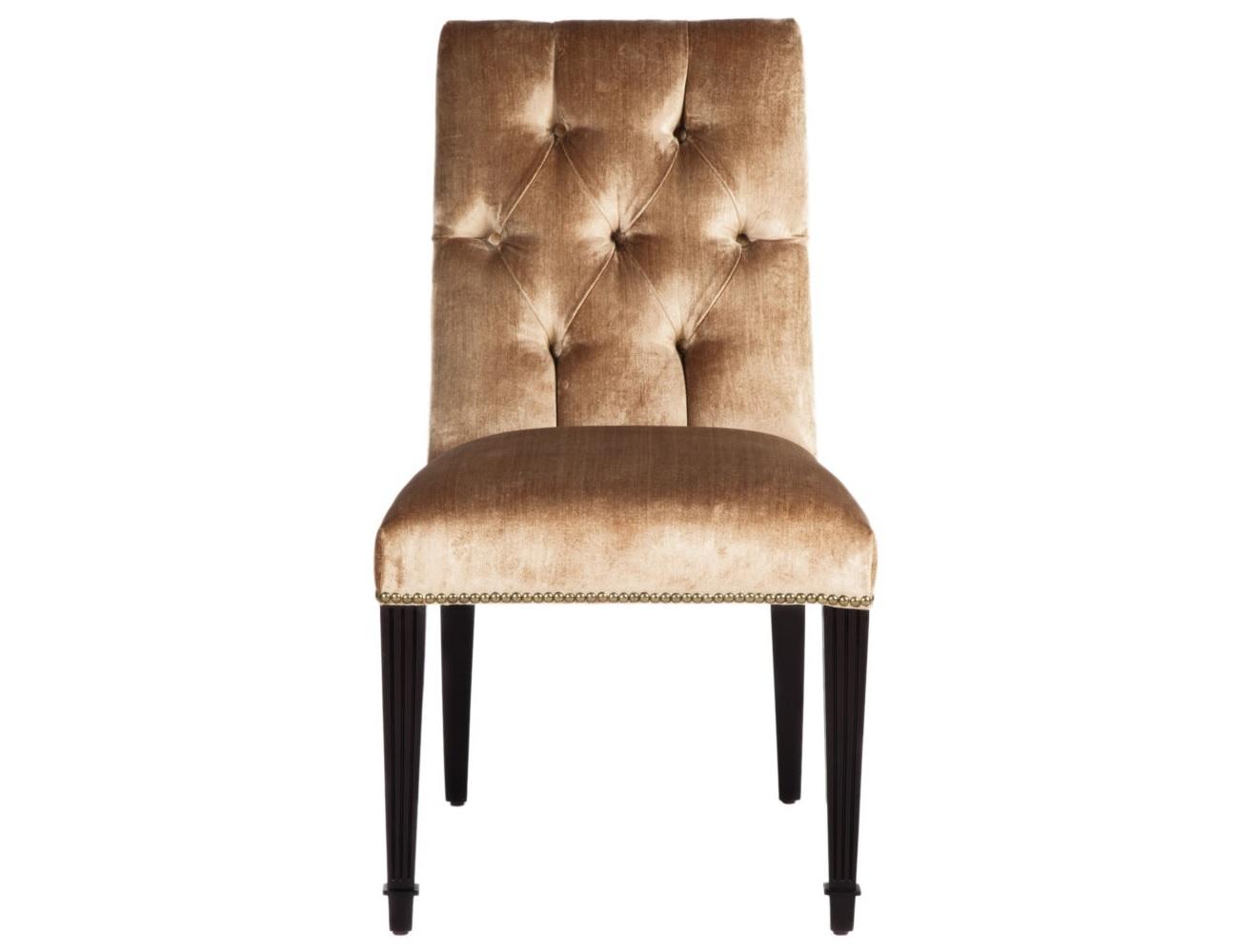 Кухонный стул M-Style 15436448 от thefurnish