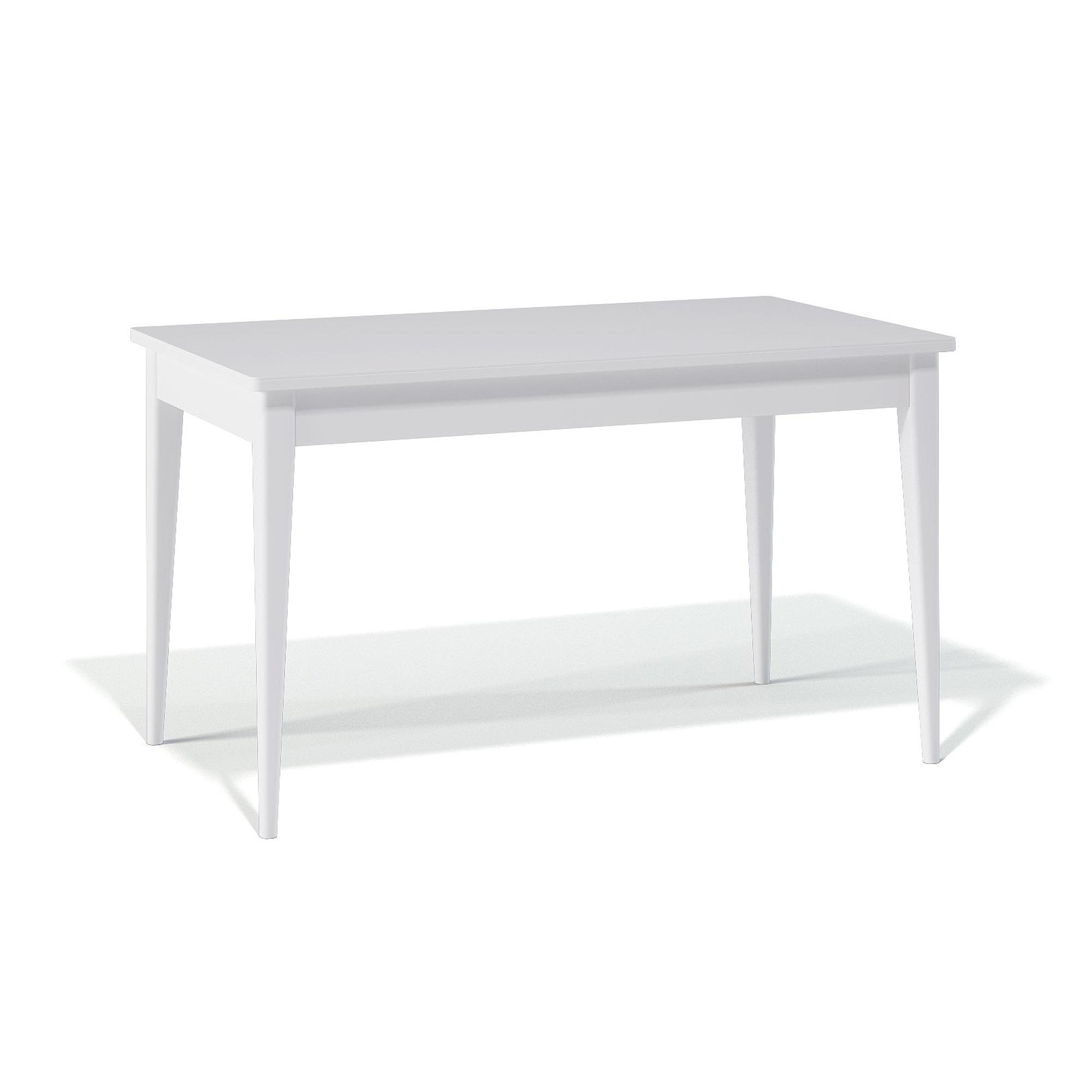 Стол обеденный KennerОбеденные столы<br>Изюминка и оригинальность этого стола заключается в его механизме раскладки. Раскладка происходит вместе с опорами - такой механизм называется &amp;quot;телескоп&amp;quot; - очень удобно и быстро можно организовать дополнительное место для гостей.&amp;amp;nbsp;&amp;lt;div&amp;gt;&amp;lt;br&amp;gt;&amp;lt;div&amp;gt;Столешница стола выполнена из стекла (4 мм)+лдсп, ножки стола - массив бука.&amp;amp;nbsp;&amp;lt;/div&amp;gt;&amp;lt;div&amp;gt;За столом свободно поместится от 6 до 10 человек.&amp;amp;nbsp;&amp;lt;/div&amp;gt;&amp;lt;div&amp;gt;Размеры разложенной столешницы: 200х90 см.&amp;lt;/div&amp;gt;&amp;lt;/div&amp;gt;<br><br>Material: Стекло<br>Ширина см: 140.0<br>Высота см: 76.0<br>Глубина см: 90.0