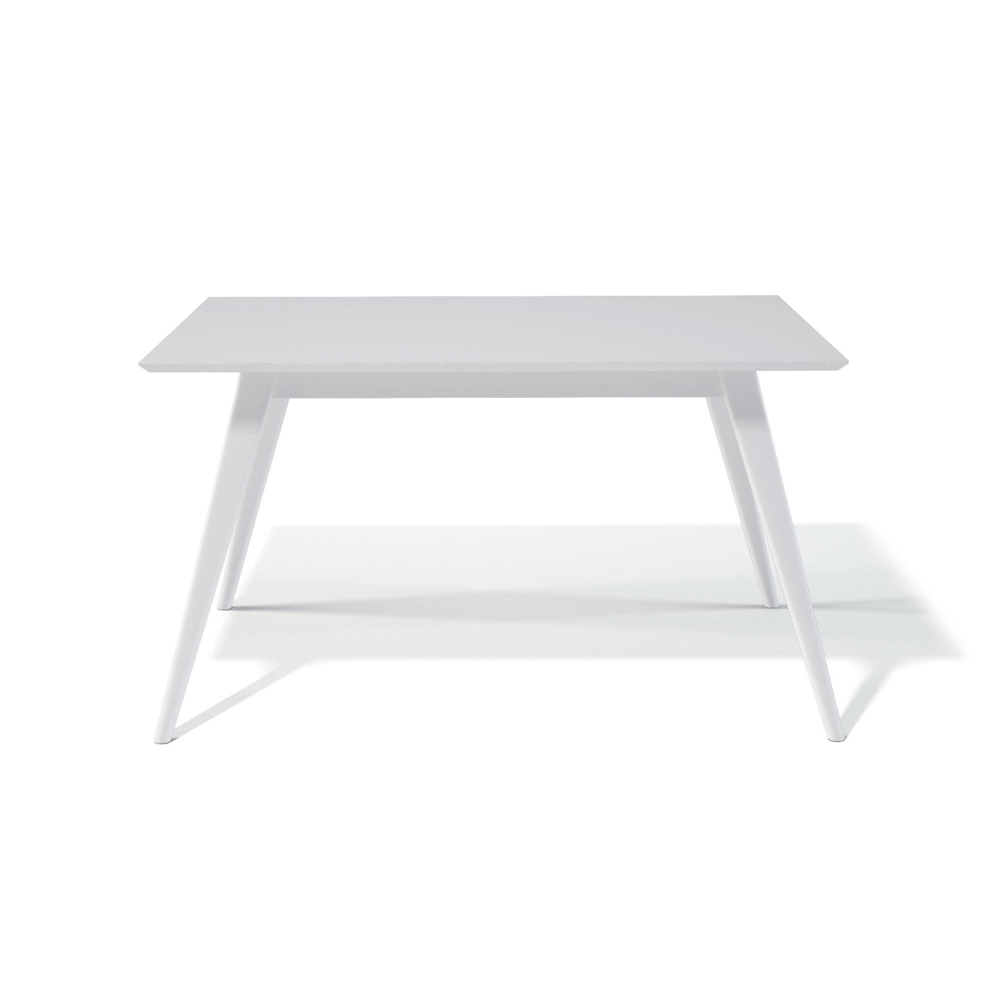 Стол обеденный KennerОбеденные столы<br>Столешница выполнена из МДФ + натуральный шпон дуба.&amp;lt;div&amp;gt;Основание выполнено массива бука.&amp;amp;nbsp;&amp;lt;/div&amp;gt;&amp;lt;div&amp;gt;Механизм раскладки синхронный, лёгкого скольжения&amp;amp;nbsp;&amp;lt;/div&amp;gt;&amp;lt;div&amp;gt;В разложенном виде: 180х90 см.&amp;amp;nbsp;&amp;lt;/div&amp;gt;&amp;lt;div&amp;gt;Вставка &amp;quot;бабочка&amp;quot; шириной 40 см также с натуральным шпоном дуба.&amp;amp;nbsp;&amp;lt;/div&amp;gt;&amp;lt;div&amp;gt;За таким столом могут свободно разместиться от 6 до 10 человек.&amp;lt;/div&amp;gt;<br><br>Material: Дерево