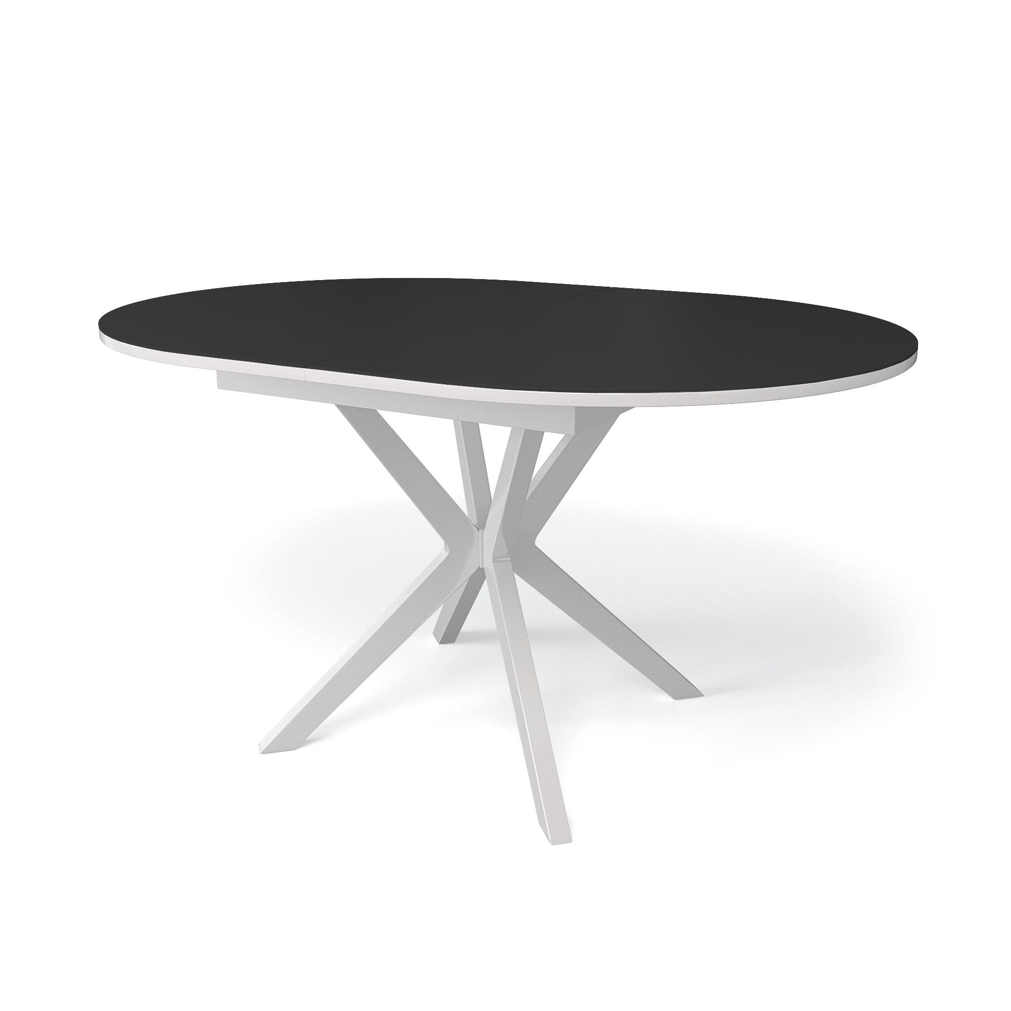 Стол обеденный KennerОбеденные столы<br>Основание - массив бука, столешница - сатинированное стекло (не оставляет следов от пальцев, не боится горячего/холодного, бытовой химии) + ДСП.&amp;amp;nbsp;&amp;lt;div&amp;gt;Механизм раскладки - синхронный.&amp;amp;nbsp;&amp;lt;/div&amp;gt;&amp;lt;div&amp;gt;Габариты столешницы в разложенном виде: 175х90 см.&amp;lt;/div&amp;gt;<br><br>Material: Стекло<br>Ширина см: 130<br>Высота см: 76<br>Глубина см: 90