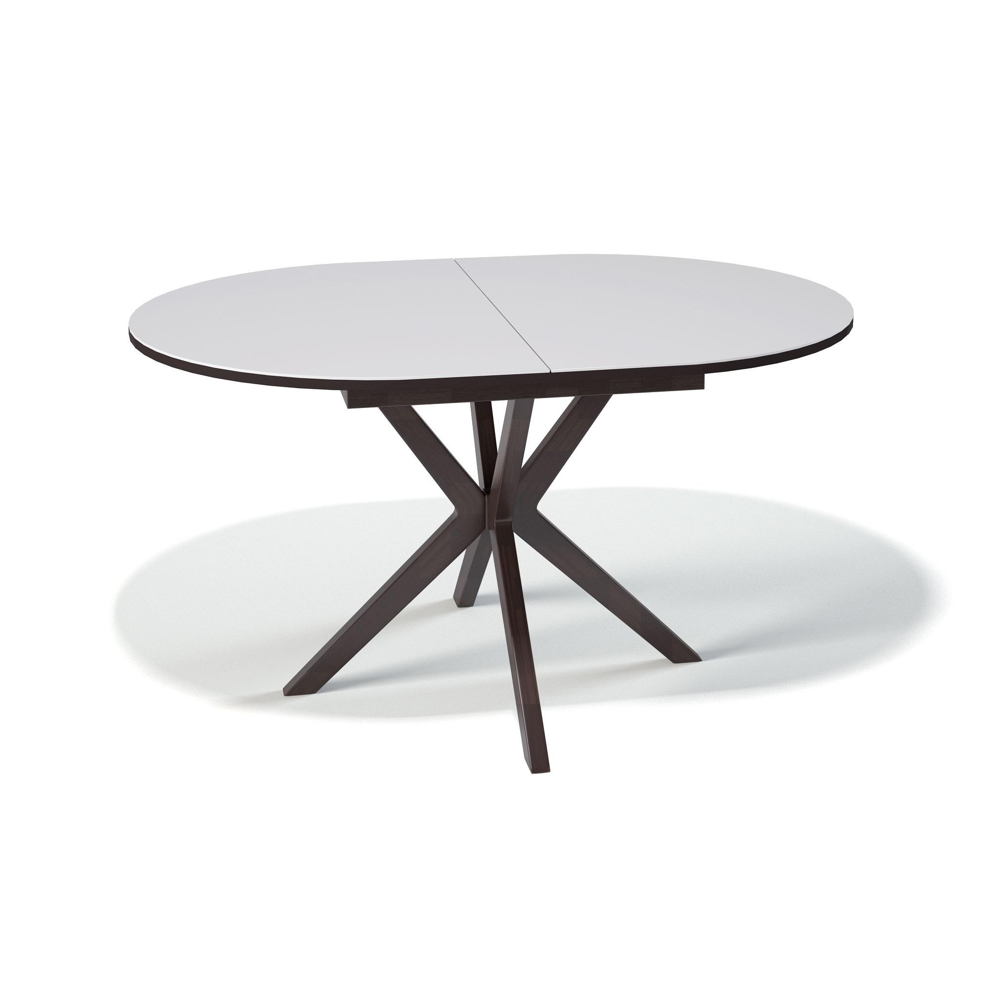 Стол обеденный KennerОбеденные столы<br>Основание - массив бука, столешница - сатинированное стекло (не оставляет следов от пальцев, не боится горячего/холодного, бытовой химии) + ДСП.&amp;amp;nbsp;&amp;lt;div&amp;gt;Механизм раскладки - синхронный.&amp;amp;nbsp;&amp;lt;/div&amp;gt;&amp;lt;div&amp;gt;Габариты столешницы в разложенном виде: 175х90 см.&amp;lt;/div&amp;gt;<br><br>Material: Стекло<br>Ширина см: 130.0<br>Высота см: 76.0<br>Глубина см: 90.0