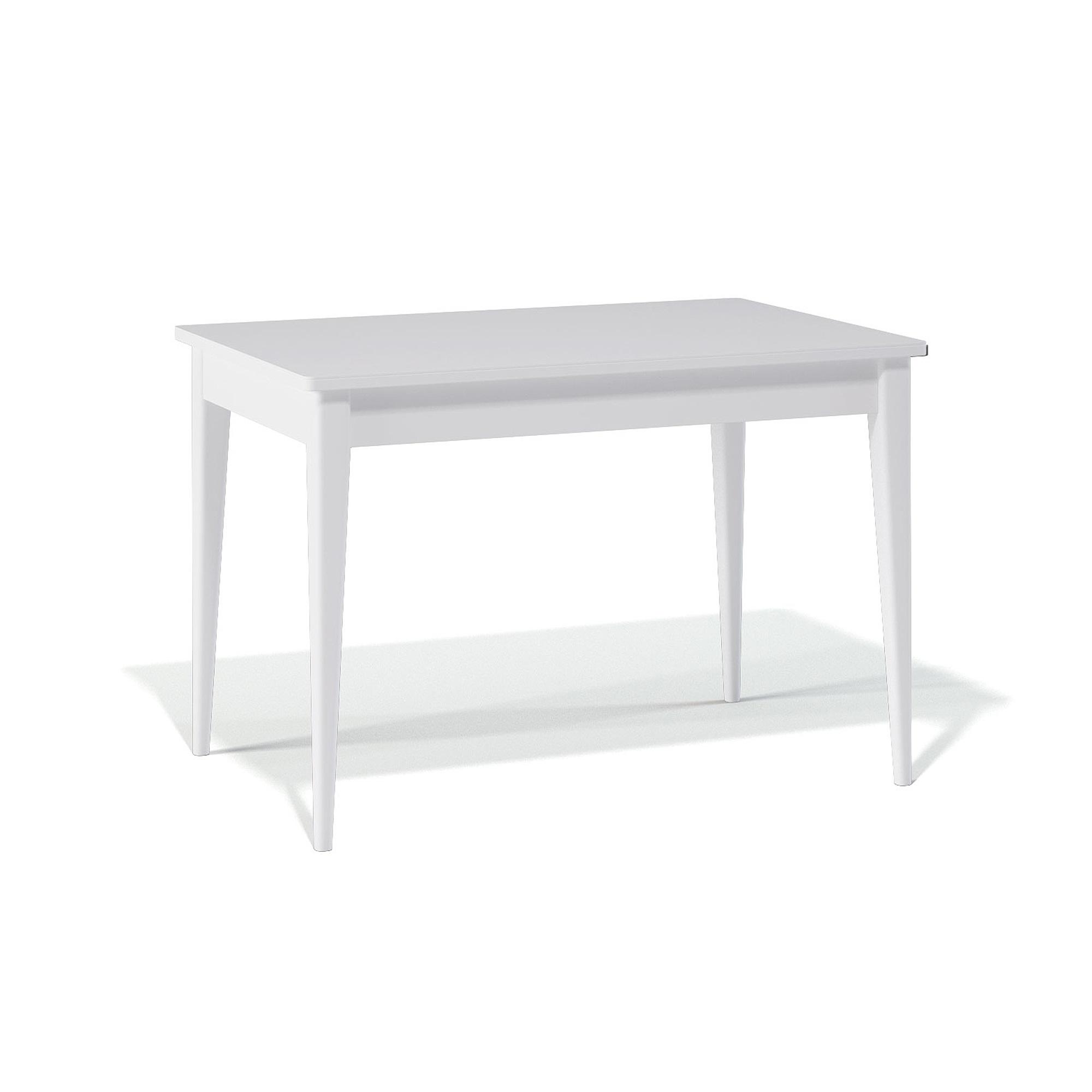 Стол обеденный KennerОбеденные столы<br>Изюминка и оригинальность этого стола заключается в его механизме раскладки. Раскладка происходит вместе с опорами - такой механизм называется &amp;quot;телескоп&amp;quot; - очень удобно и быстро можно организовать дополнительное место для гостей.&amp;amp;nbsp;&amp;lt;div&amp;gt;&amp;lt;br&amp;gt;&amp;lt;/div&amp;gt;&amp;lt;div&amp;gt;Столешница стола выполнена из стекла (4 мм)+лдсп, ножки стола - массив бука.&amp;amp;nbsp;&amp;lt;/div&amp;gt;&amp;lt;div&amp;gt;За столом свободно поместится от 6 до 8 человек.&amp;amp;nbsp;&amp;lt;/div&amp;gt;&amp;lt;div&amp;gt;Размеры разложенной столешницы: 170х80 см.&amp;lt;/div&amp;gt;<br><br>Material: Дерево<br>Ширина см: 120<br>Высота см: 76<br>Глубина см: 80