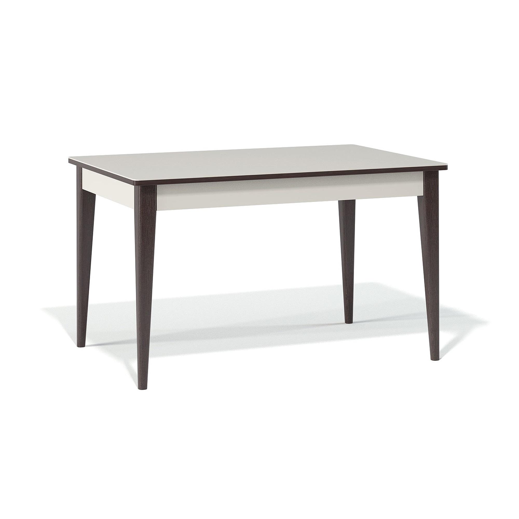 Стол обеденный KennerОбеденные столы<br>Изюминка и оригинальность этого стола заключается в его механизме раскладки. Раскладка происходит вместе с опорами - такой механизм называется &amp;quot;телескоп&amp;quot; - очень удобно и быстро можно организовать дополнительное место для гостей.&amp;amp;nbsp;&amp;lt;div&amp;gt;&amp;lt;br&amp;gt;&amp;lt;/div&amp;gt;&amp;lt;div&amp;gt;Столешница стола выполнена из стекла (4 мм)+лдсп, ножки стола - массив бука.&amp;amp;nbsp;&amp;lt;/div&amp;gt;&amp;lt;div&amp;gt;За столом свободно поместится от 6 до 8 человек.&amp;lt;/div&amp;gt;&amp;lt;div&amp;gt;Размеры разложенной столешницы: 170х80 см.&amp;lt;/div&amp;gt;<br><br>Material: Стекло<br>Width см: 120<br>Depth см: 80<br>Height см: 76