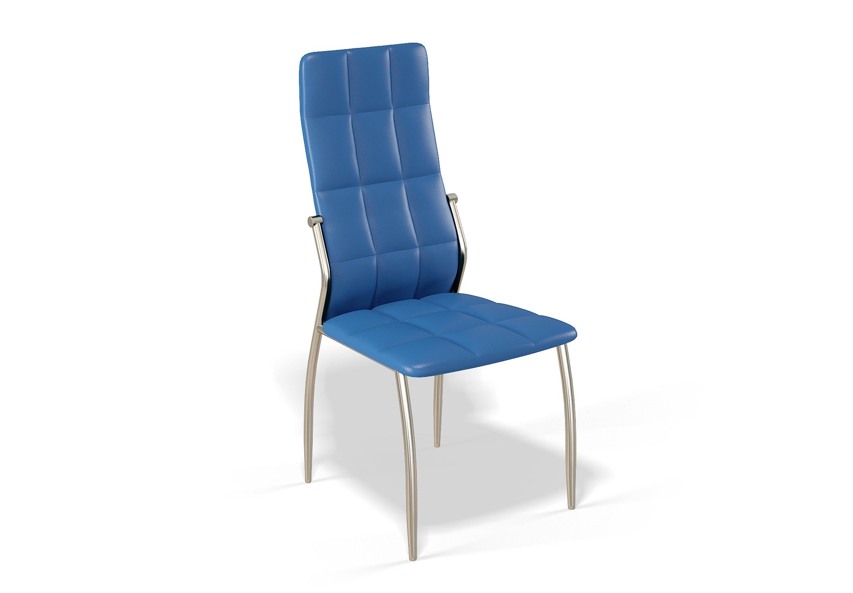 Стул KennerОбеденные стулья<br>Высота от пола до сиденья 46 см.<br><br>Material: Экокожа<br>Ширина см: 45<br>Высота см: 104<br>Глубина см: 41
