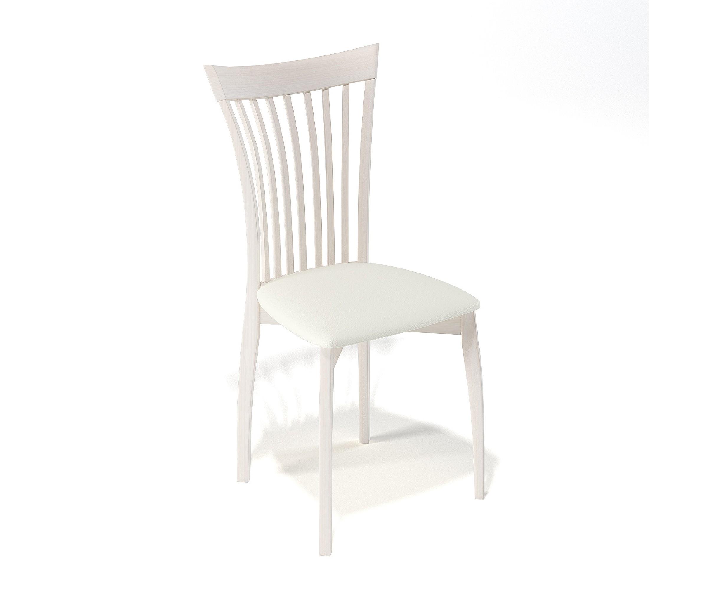 Стул KennerОбеденные стулья<br>Высота от пола до сиденья 46 см.<br><br>Material: Экокожа<br>Ширина см: 43.0<br>Высота см: 94.0<br>Глубина см: 41.0