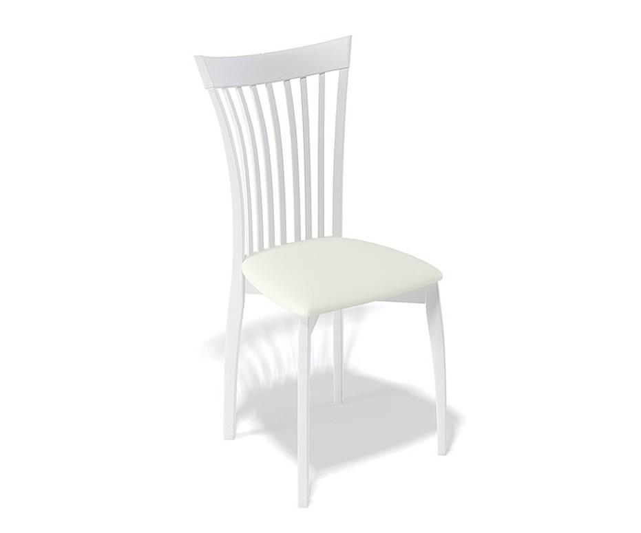 Стул KennerОбеденные стулья<br>Высота от пола до сиденья 46 см.<br><br>kit: None<br>gender: None