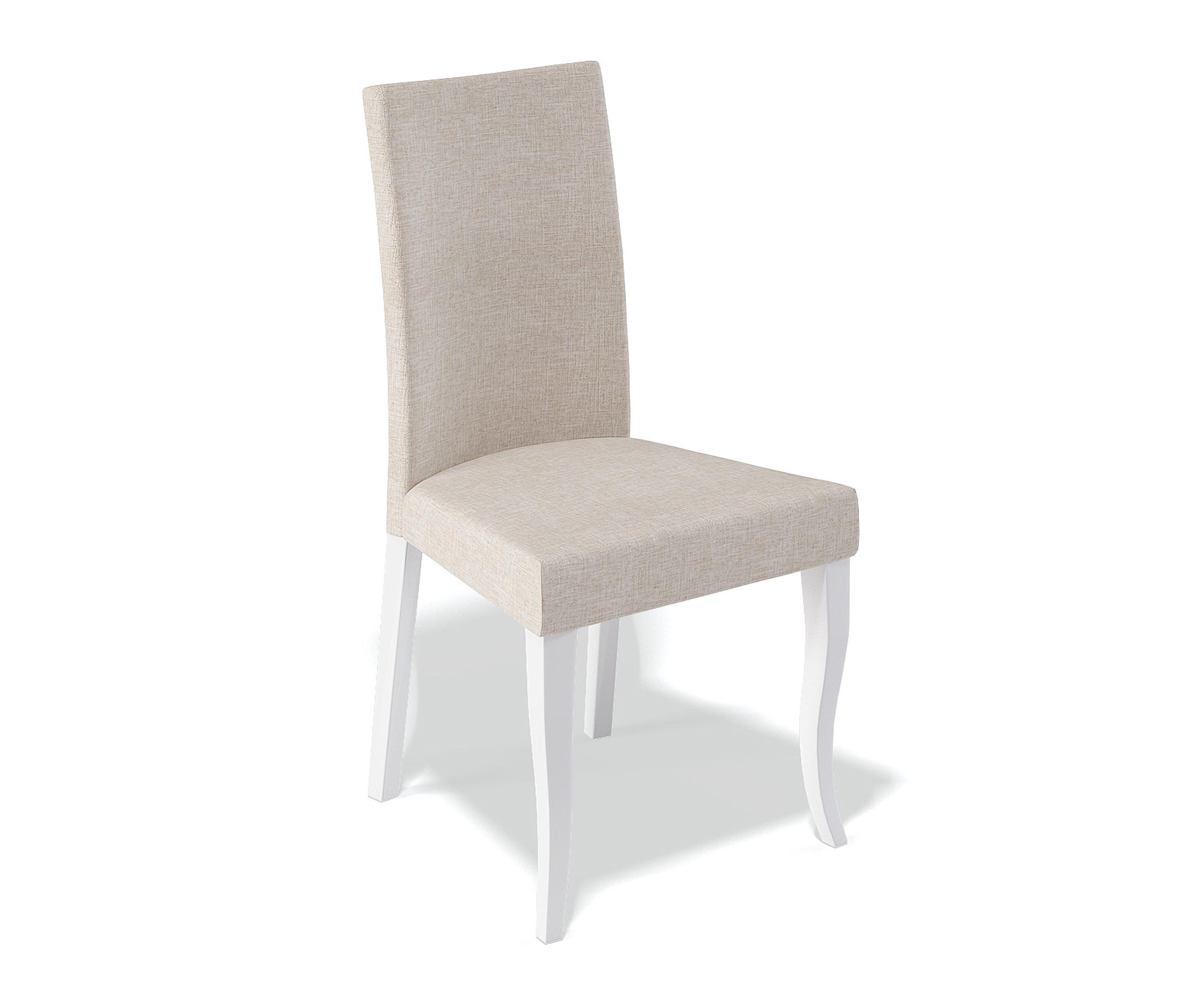 Стул KennerОбеденные стулья<br>Высота от пола до сиденья 46 см.<br><br>Material: Текстиль<br>Ширина см: 44.0<br>Высота см: 94.0<br>Глубина см: 41.0
