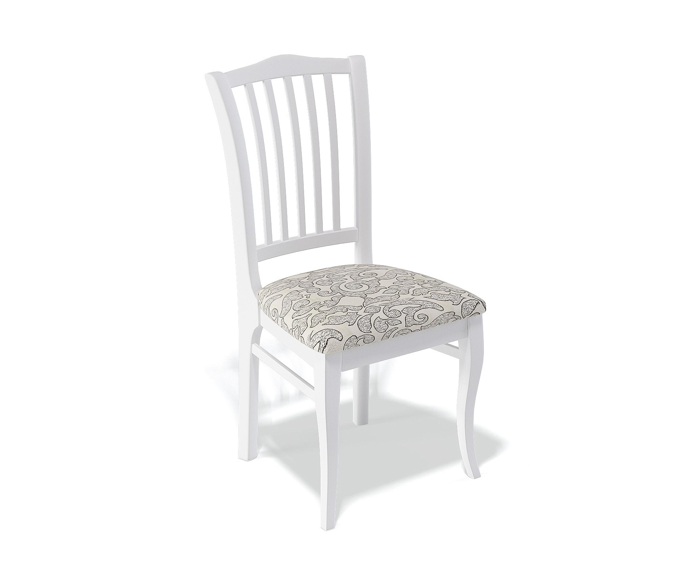 Стул KennerОбеденные стулья<br>Высота от пола до сиденья 46 см.<br><br>Material: Бук<br>Ширина см: 45.0<br>Высота см: 91.0<br>Глубина см: 41.0
