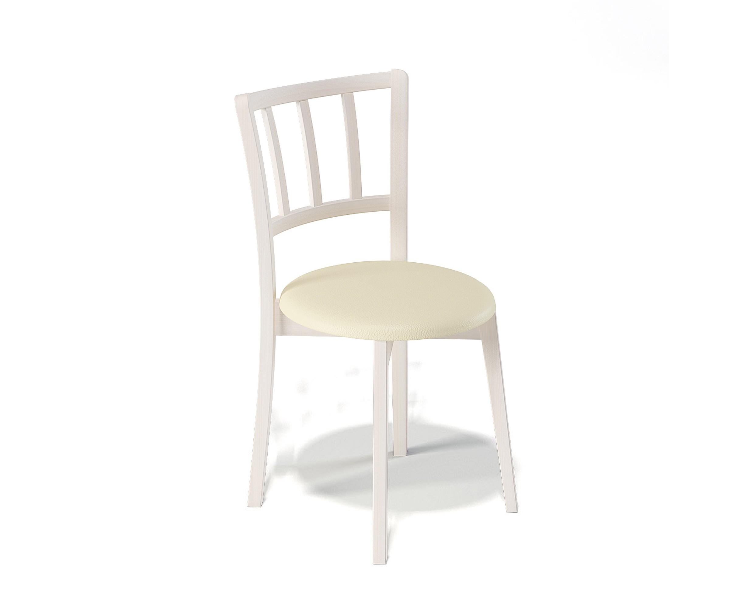 Стул KennerОбеденные стулья<br>Высота от пола до сиденья 46 см.<br><br>Material: Экокожа<br>Ширина см: 40<br>Высота см: 84<br>Глубина см: 40