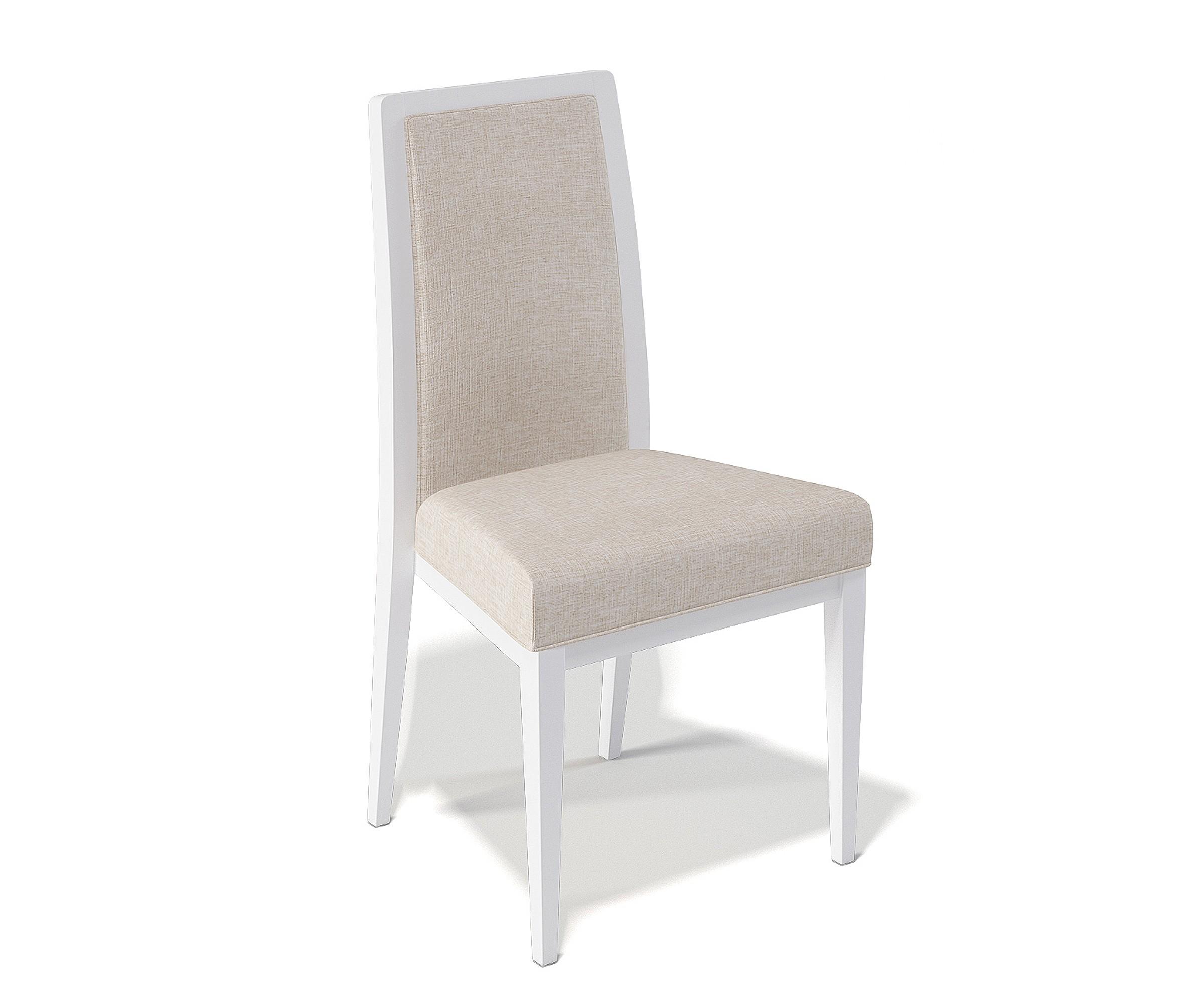 Стул KennerОбеденные стулья<br>Высота от пола до сиденья 46 см.<br><br>Material: Текстиль<br>Ширина см: 43<br>Высота см: 94<br>Глубина см: 41