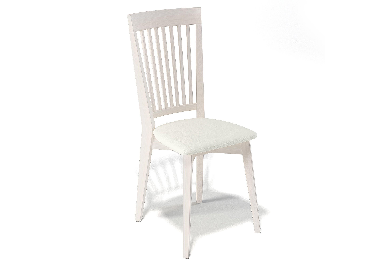 Стул KennerОбеденные стулья<br>Высота от пола до сиденья 50 см.<br><br>Material: Экокожа<br>Ширина см: 44.0<br>Высота см: 103.0<br>Глубина см: 41.0