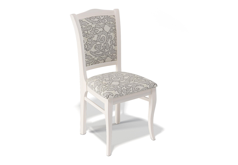 Стул KennerОбеденные стулья<br>Высота от пола до сиденья 50 см.<br><br>Material: Текстиль<br>Ширина см: 45.0<br>Высота см: 91.0<br>Глубина см: 41.0