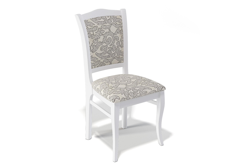 Стул KennerОбеденные стулья<br>Высота от пола до сиденья 50 см.<br><br>Material: Текстиль<br>Ширина см: 45<br>Высота см: 91<br>Глубина см: 41