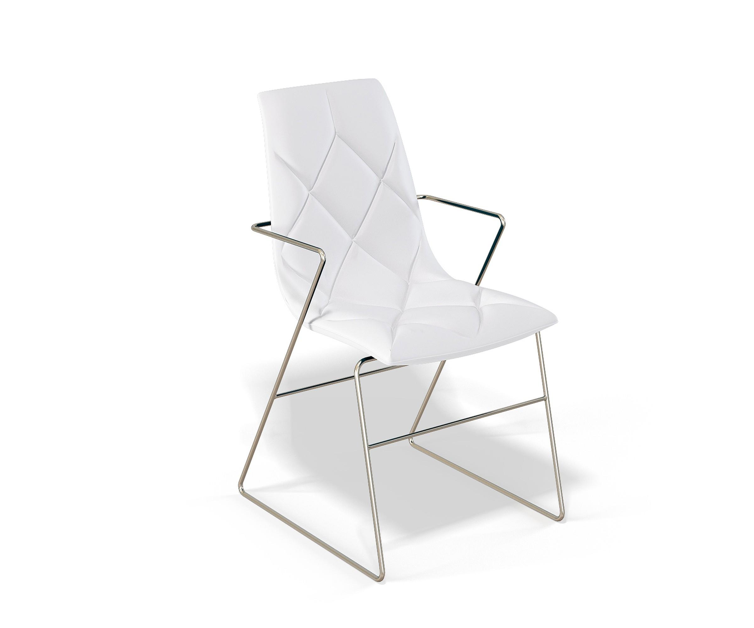 Стул KennerОбеденные стулья<br>Высота от пола до сиденья 47 см.<br><br>Material: Экокожа<br>Ширина см: 47<br>Высота см: 94<br>Глубина см: 41