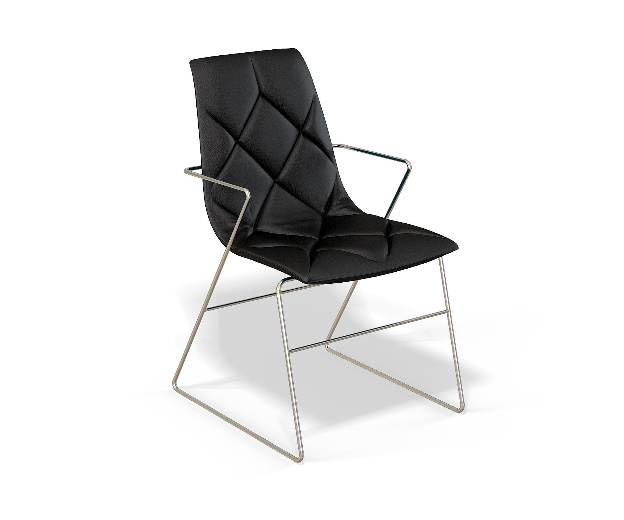 Стул KennerОбеденные стулья<br>Высота от пола до сиденья 47 см.<br><br>Material: Экокожа<br>Ширина см: 47.0<br>Высота см: 94.0<br>Глубина см: 41.0
