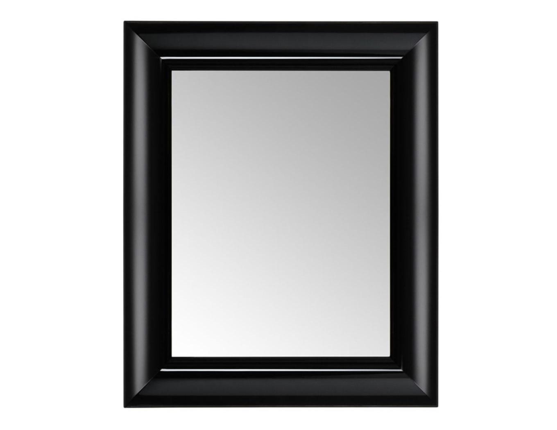 Зеркало Francois GhostНастенные зеркала<br><br><br>Material: Пластик<br>Ширина см: 65<br>Высота см: 79<br>Глубина см: 6