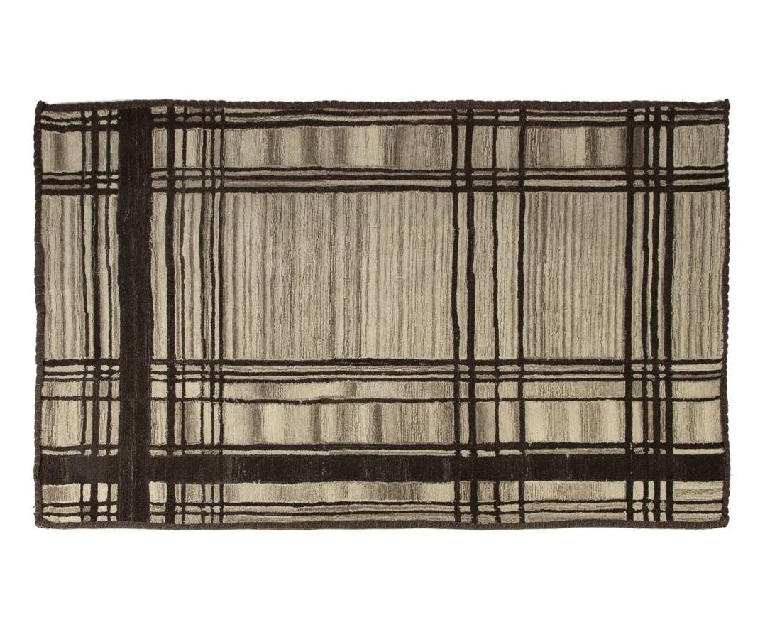 КоверПрямоугольные ковры<br><br><br>Material: Шерсть<br>Ширина см: 244.0<br>Глубина см: 152.0