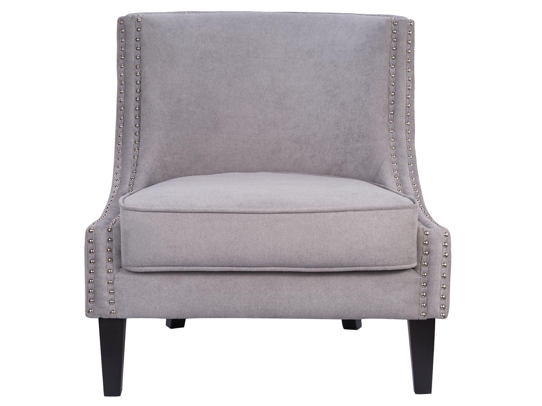 КреслоПолукресла<br>Изящное, удобное кресло, компактного размера, с мягкой спинкой,украшенное молдингами.&amp;lt;div&amp;gt;Ножки из натурального дерева.&amp;lt;/div&amp;gt;<br><br>Material: Текстиль<br>Ширина см: 74<br>Высота см: 80<br>Глубина см: 81