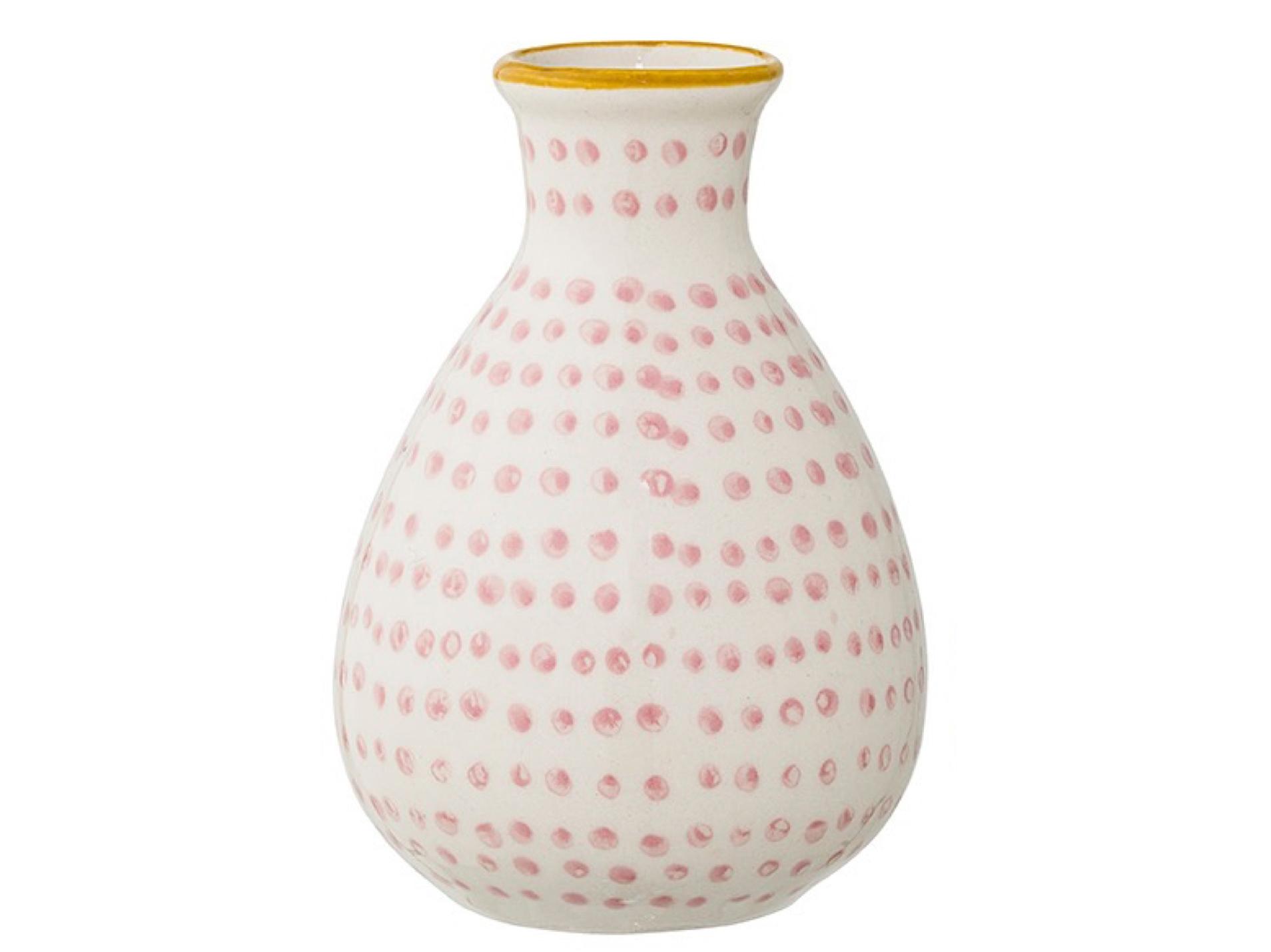 Декоративная ваза Bloomingville 15438237 от thefurnish