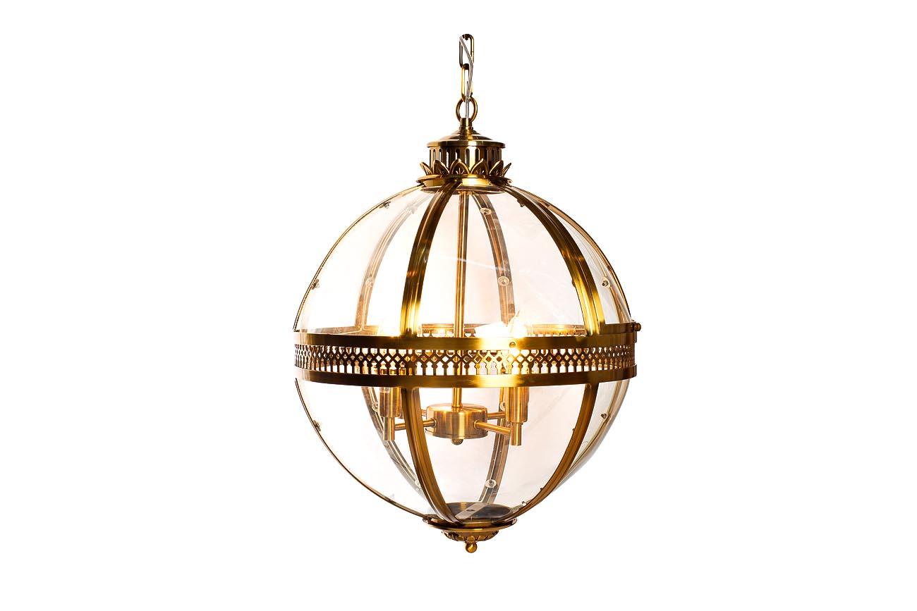 СветильникЛюстры подвесные<br><br><br>Material: Металл<br>Ширина см: 43<br>Высота см: 63<br>Глубина см: 43