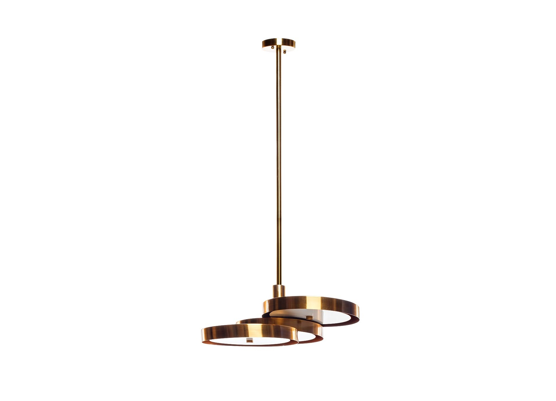 СветильникПодвесные светильники<br><br><br>Material: Металл<br>Ширина см: 60<br>Высота см: 150<br>Глубина см: 60