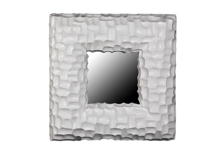 Зеркало M-Style 15436724 от thefurnish